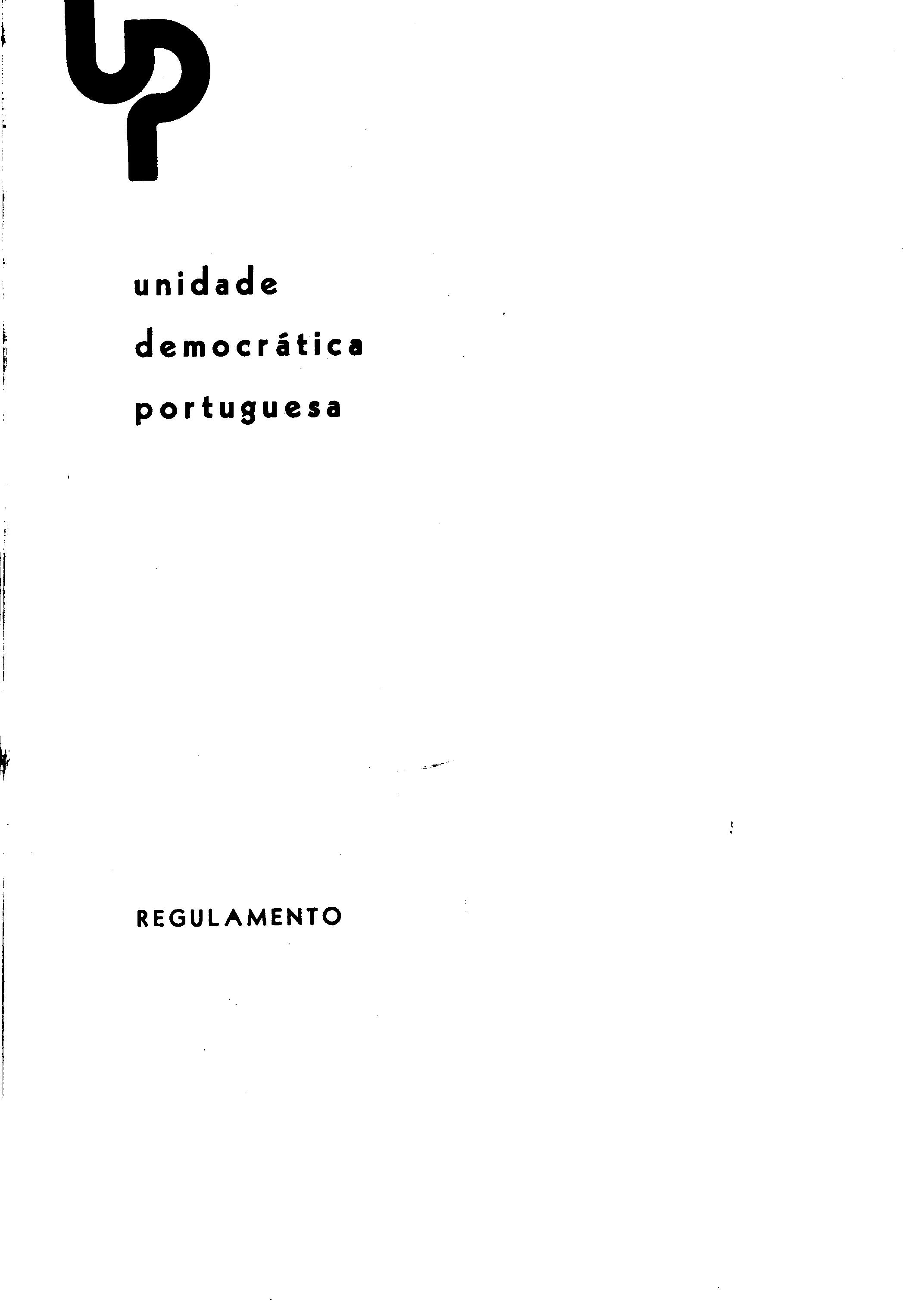 02611.011- pag.1