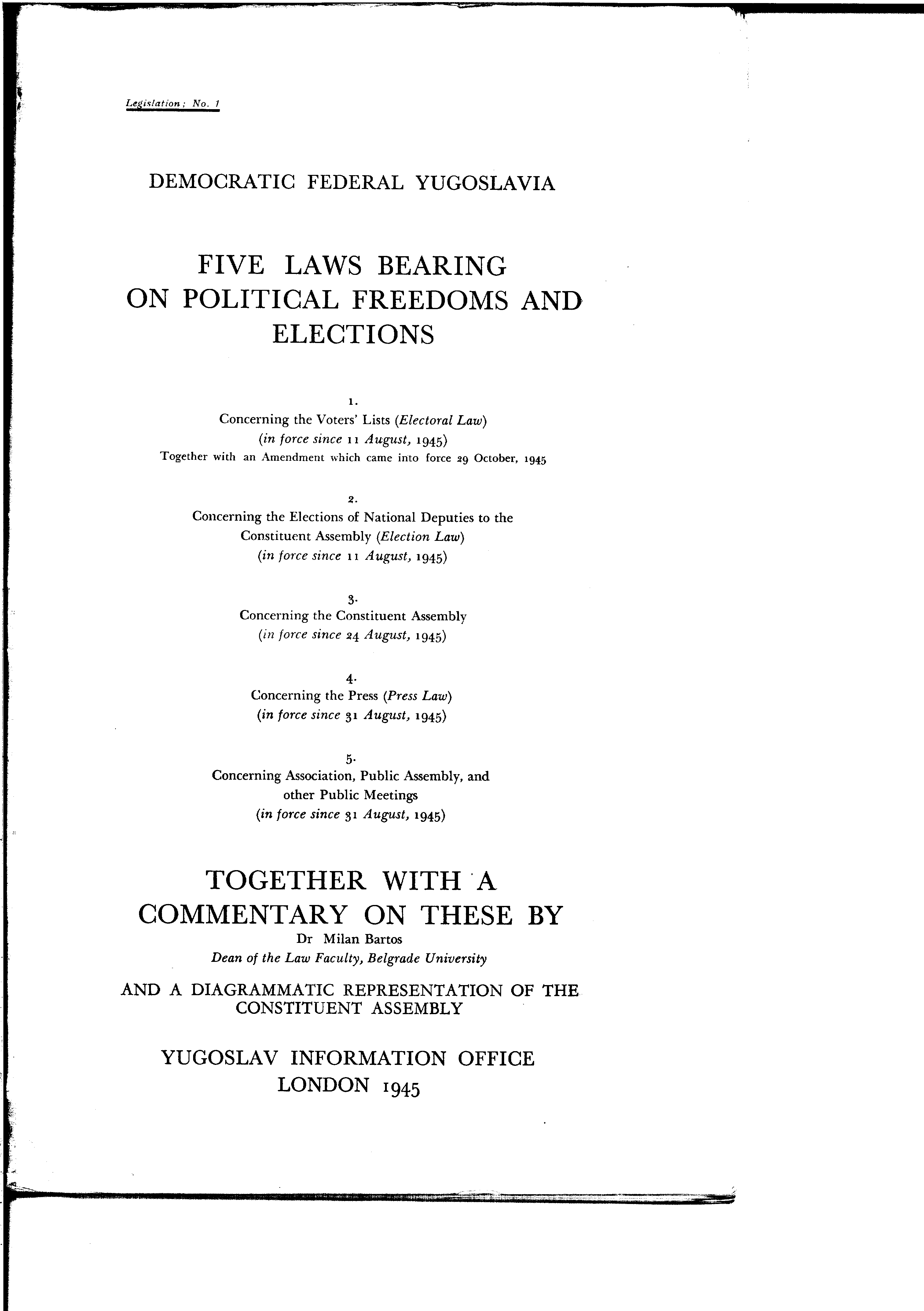 02611.015- pag.1