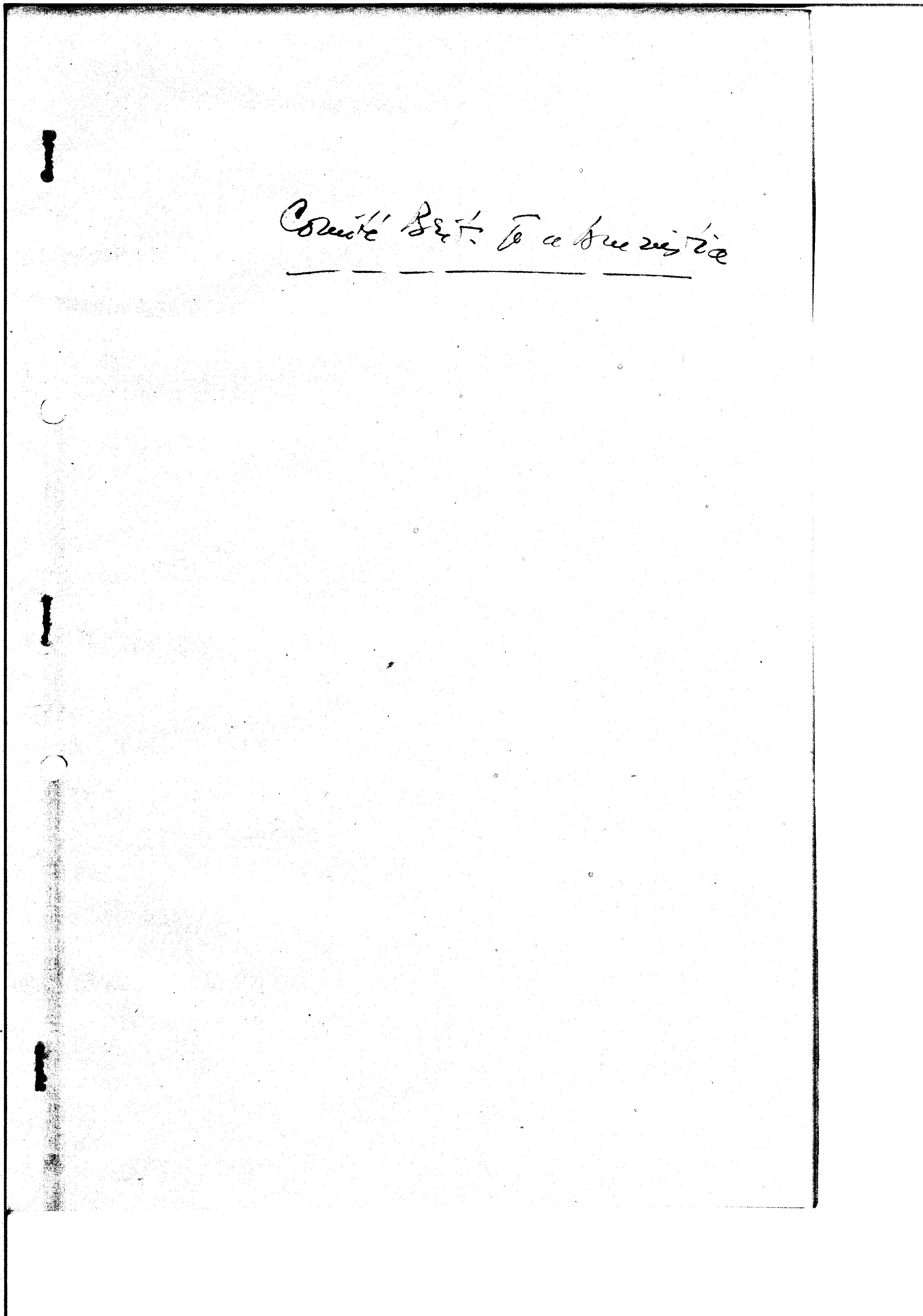 02619.000- pag.1