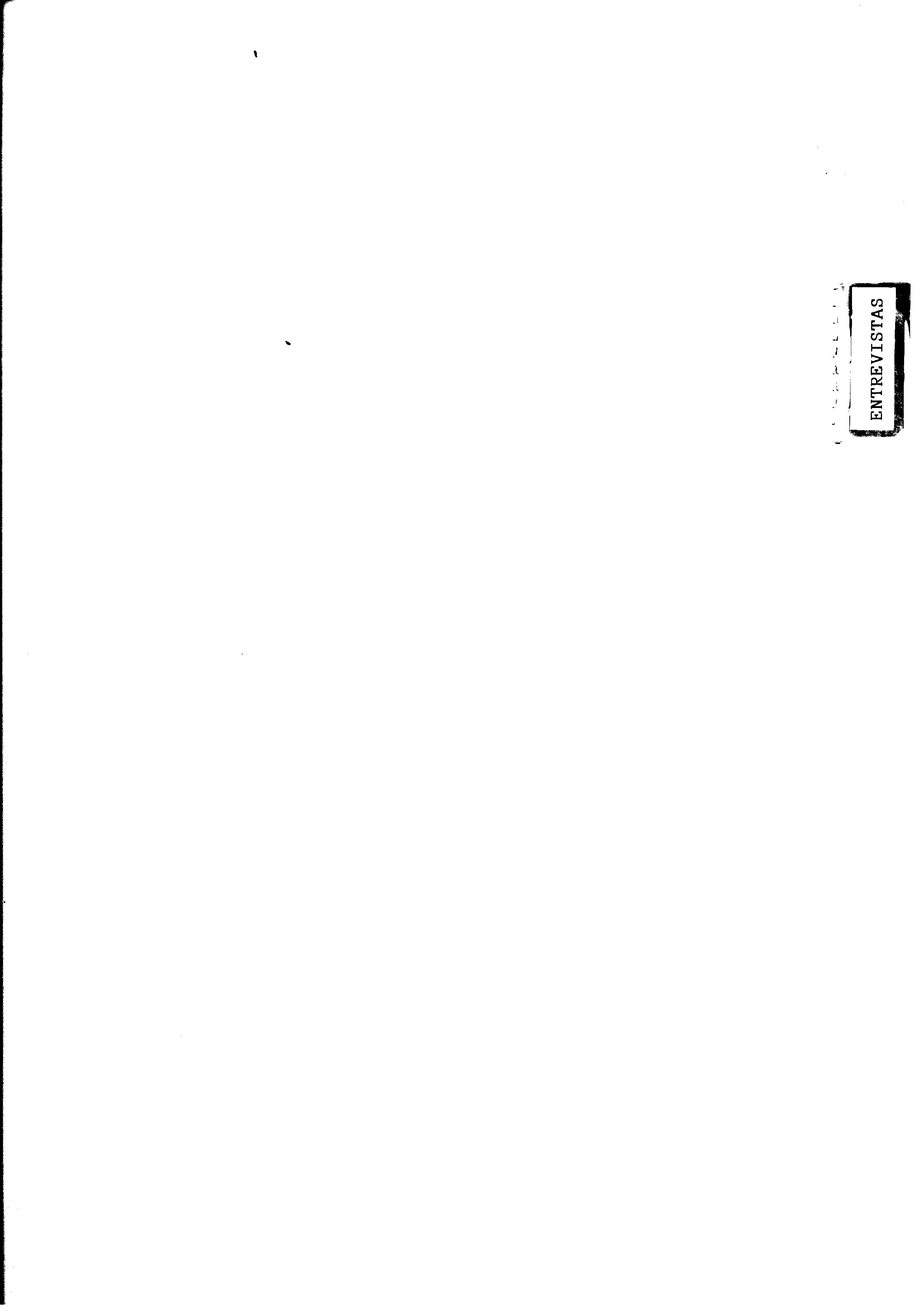 02739.005- pag.1