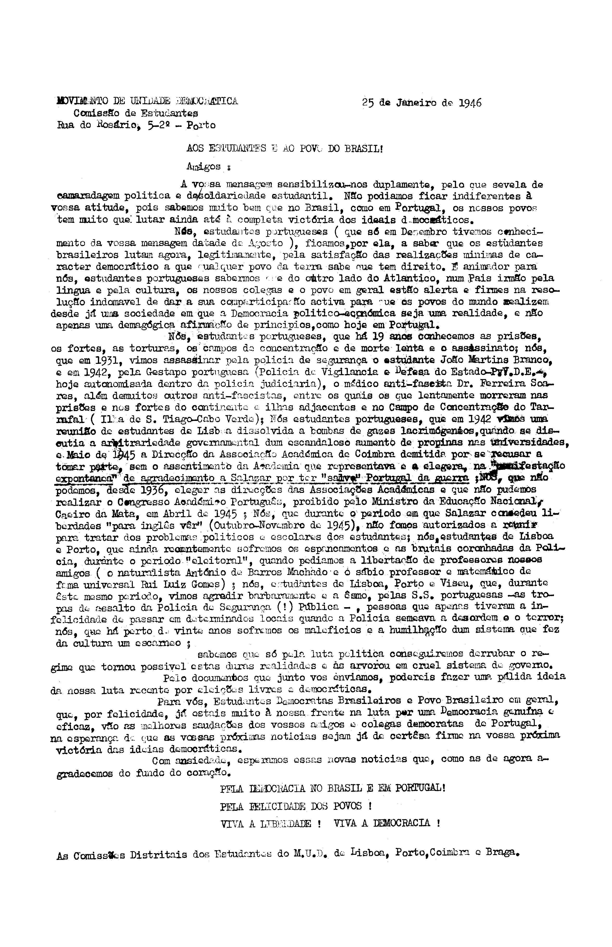 02969.001.007- pag.1