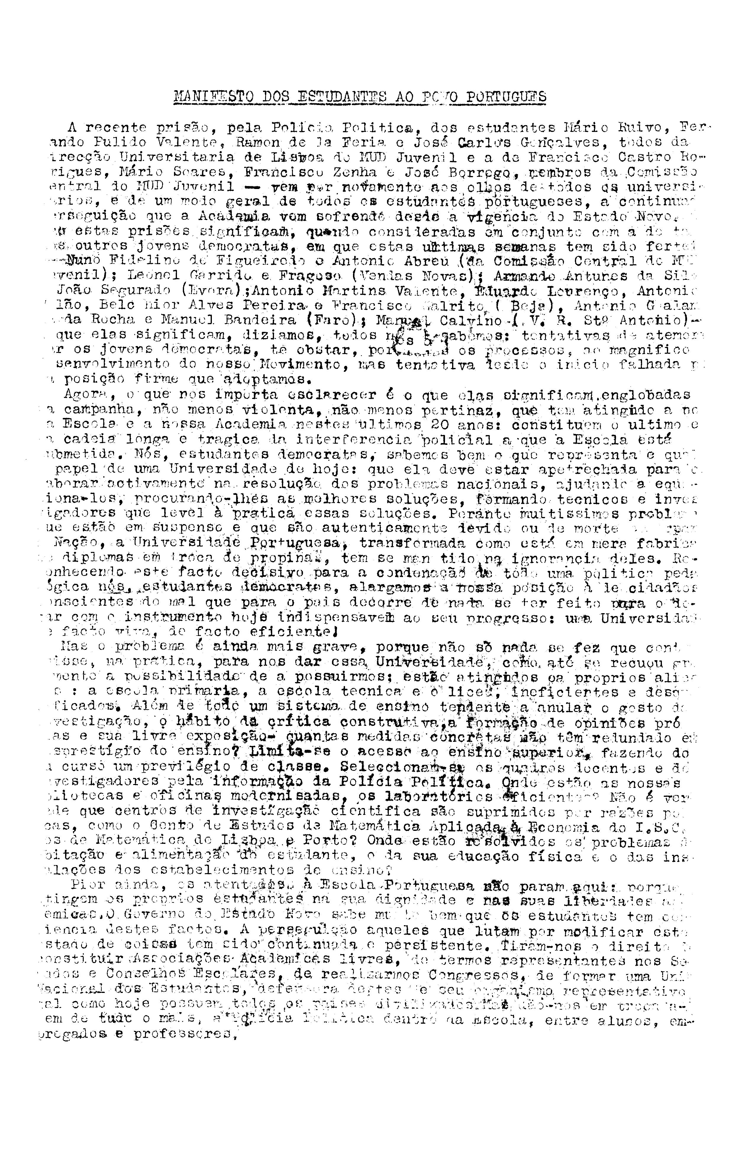 02969.012.002- pag.1