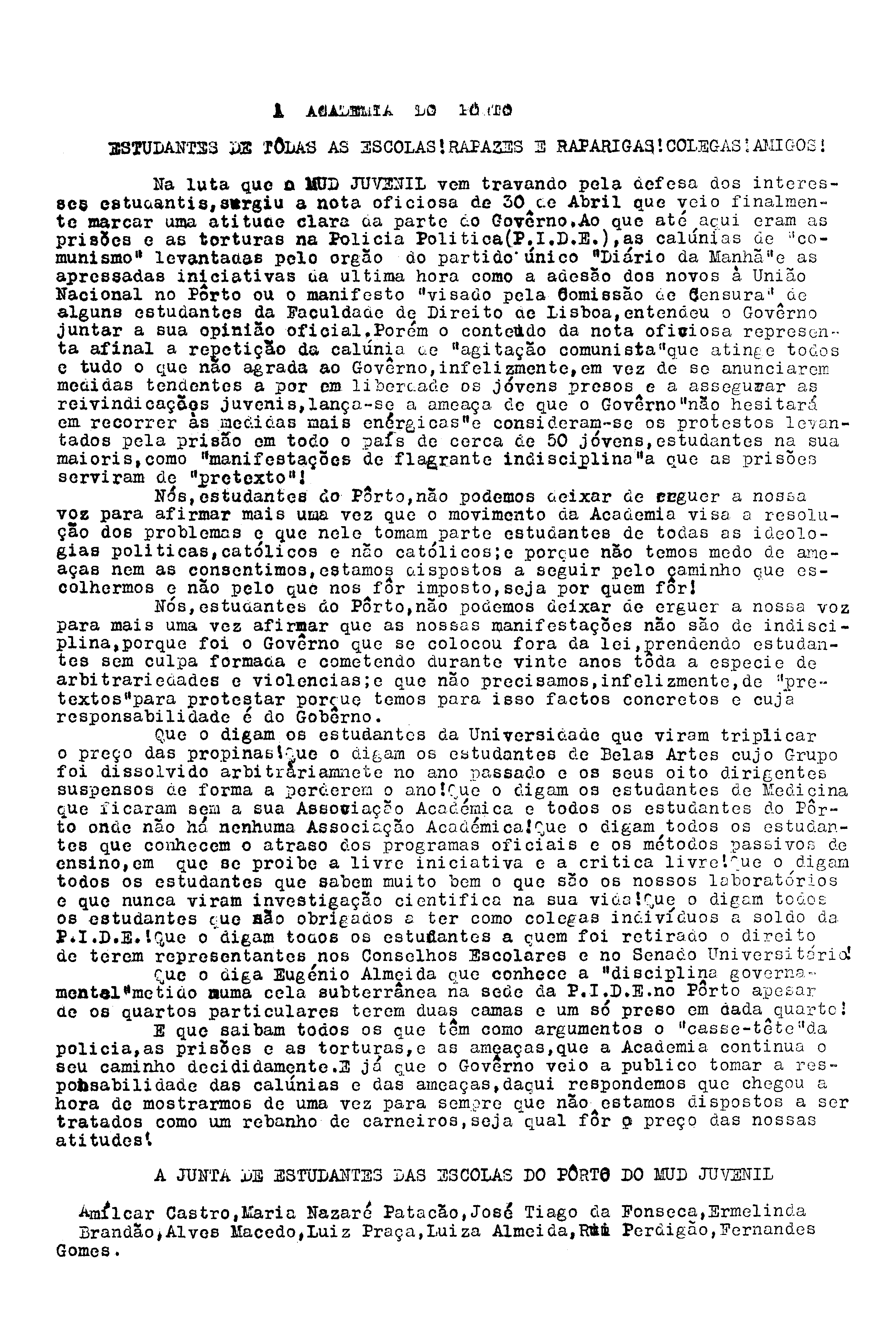 02969.015.003- pag.1