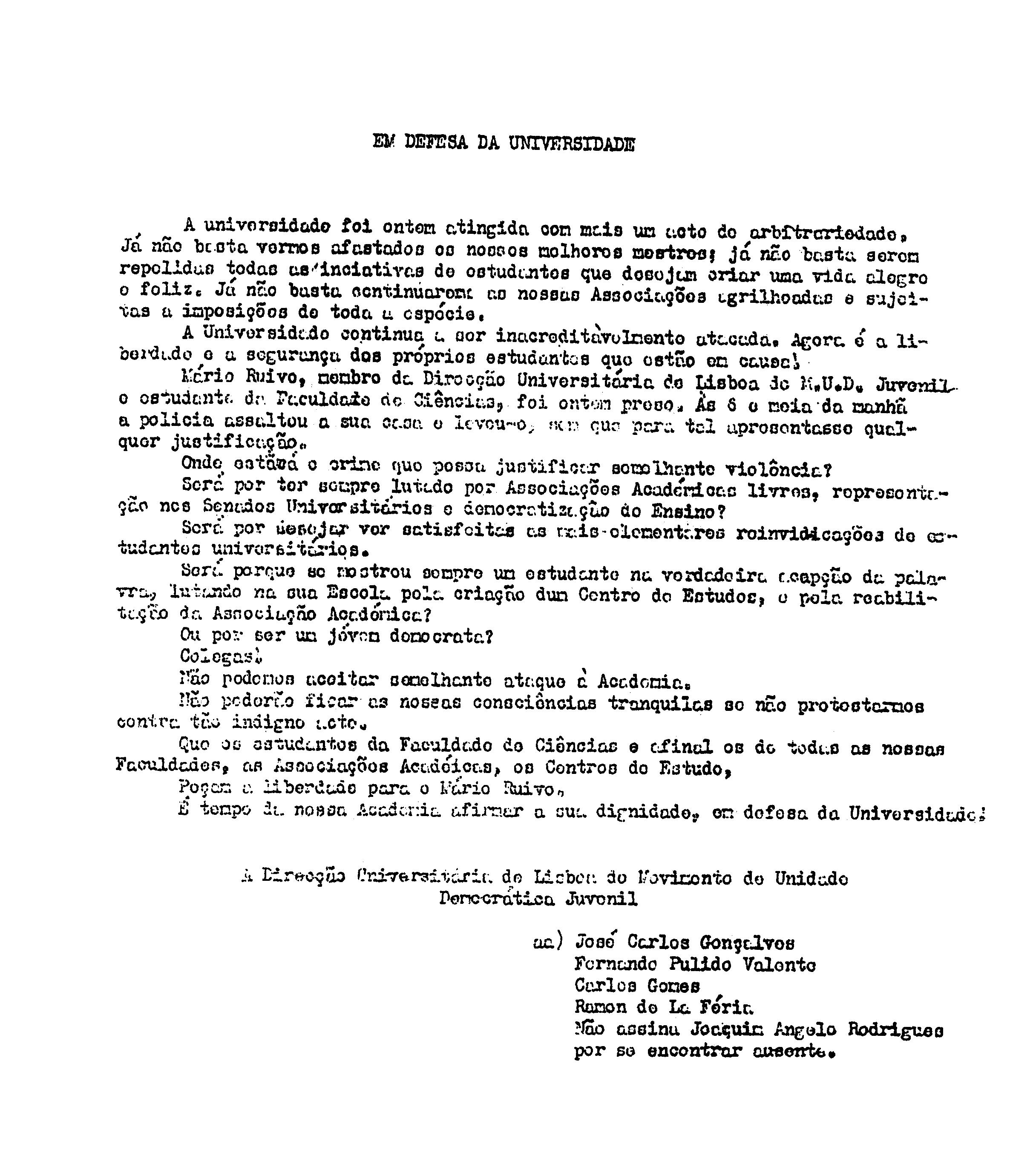 02969.016.007- pag.1