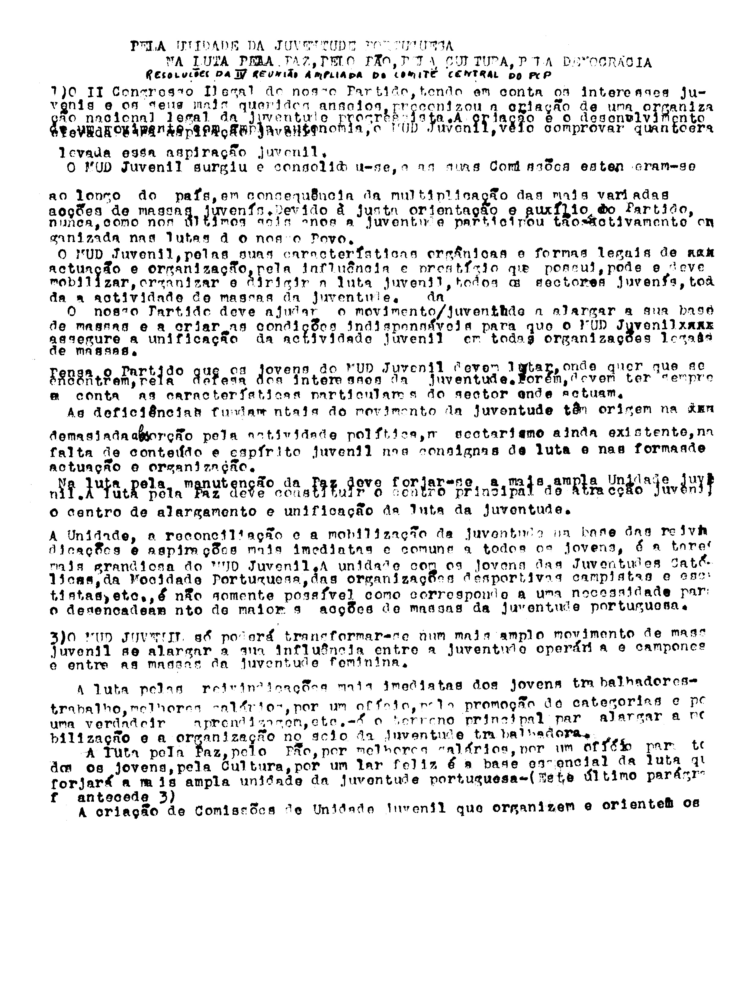 02969.020.002- pag.1