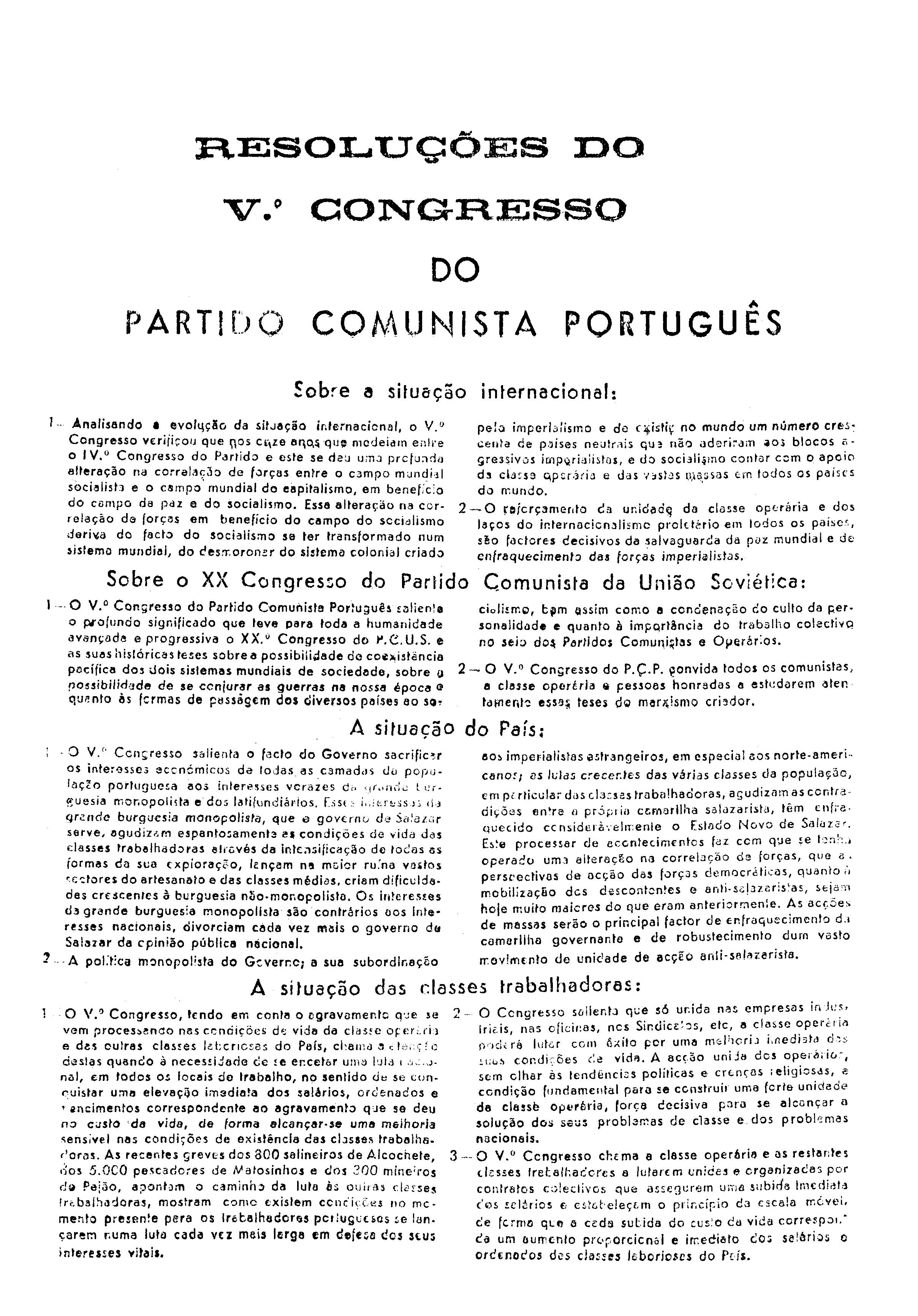 02969.020.004- pag.1