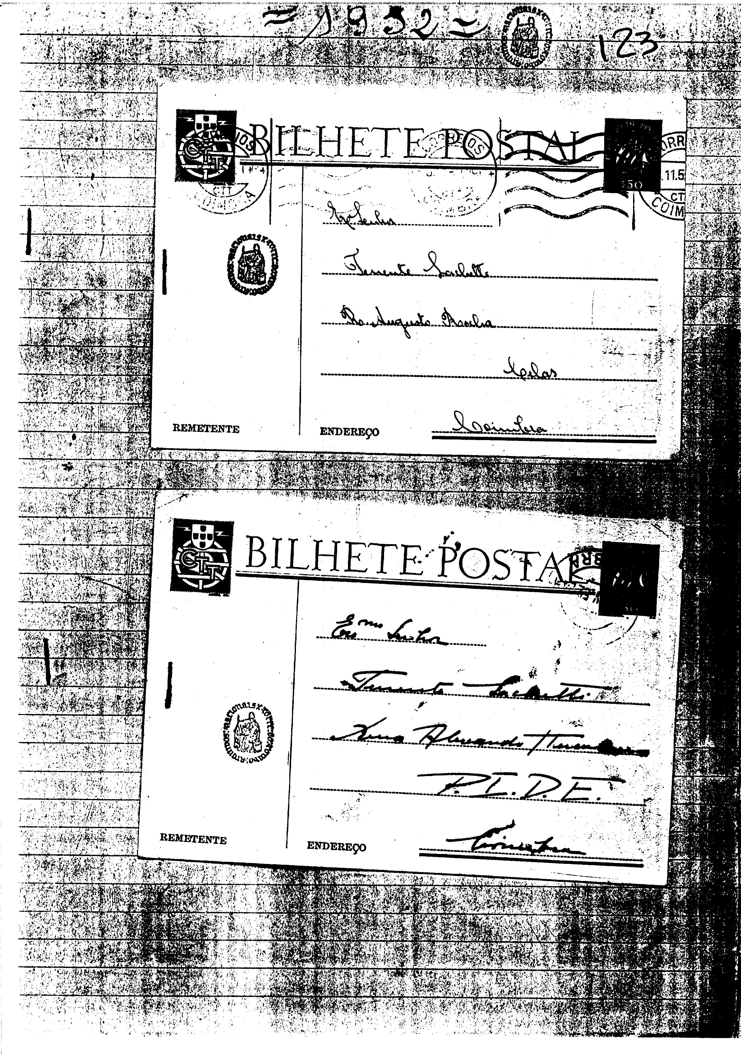 02969.025.001- pag.1