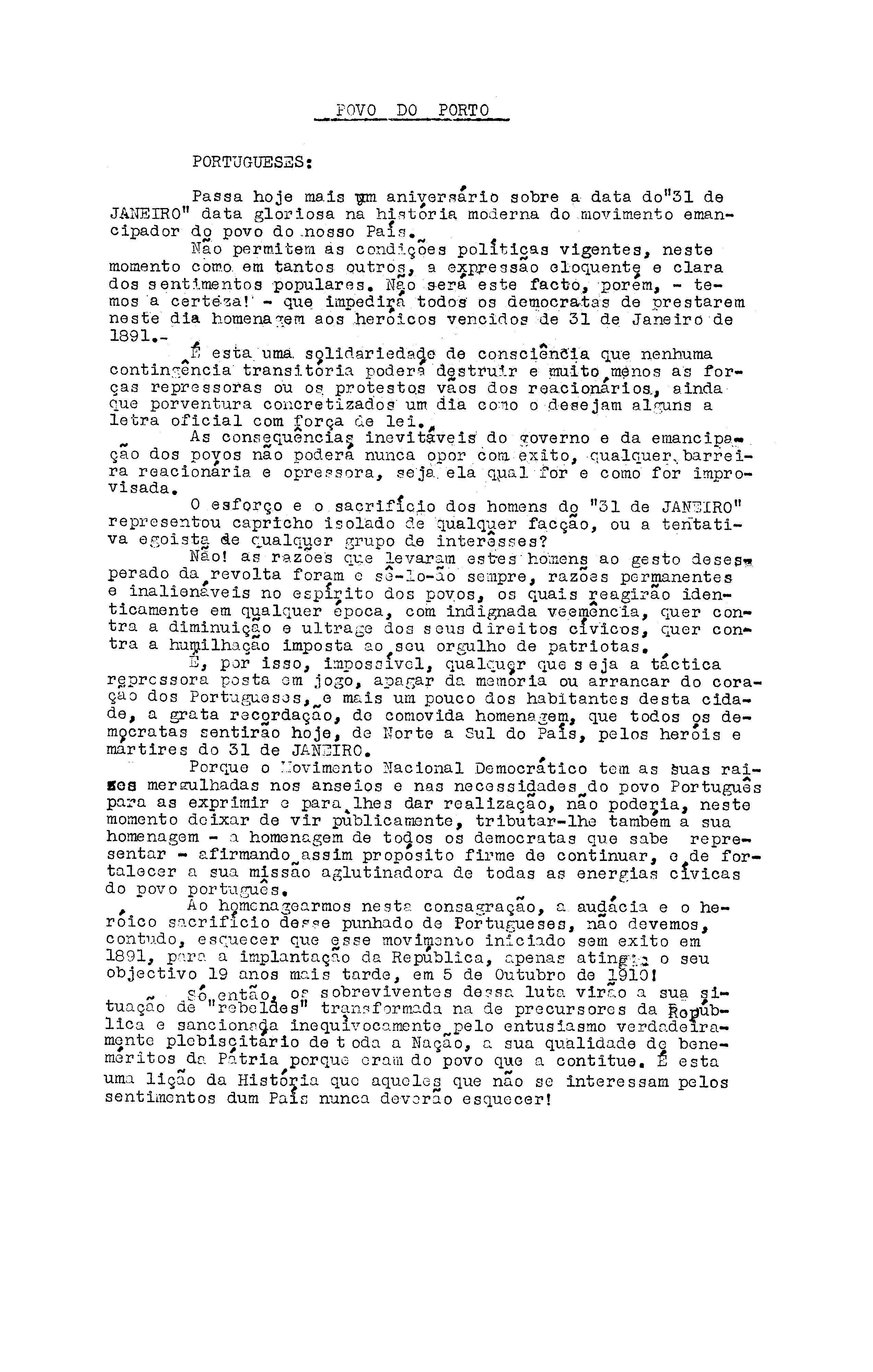 02969.051.009- pag.1