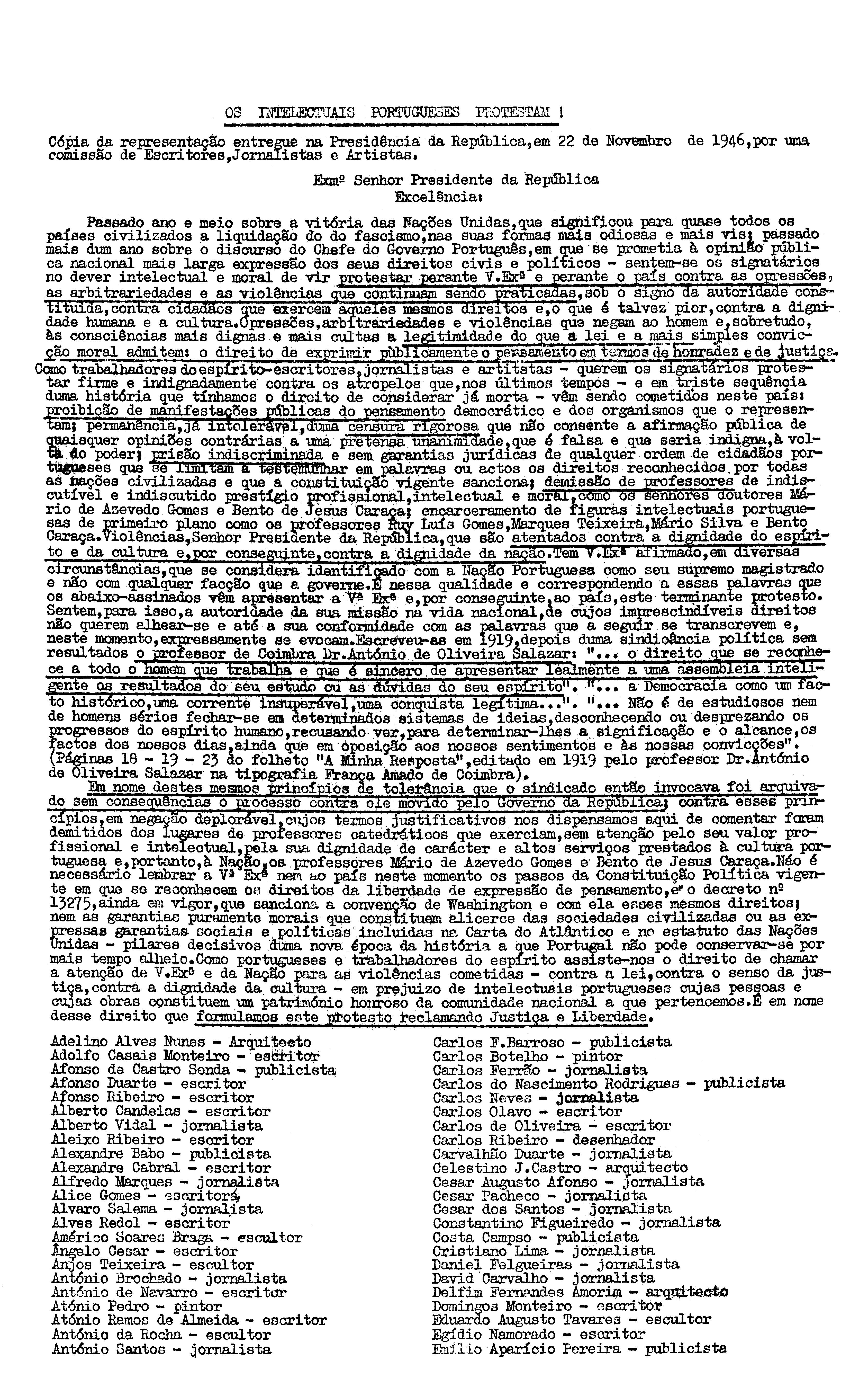 02969.052.002- pag.1