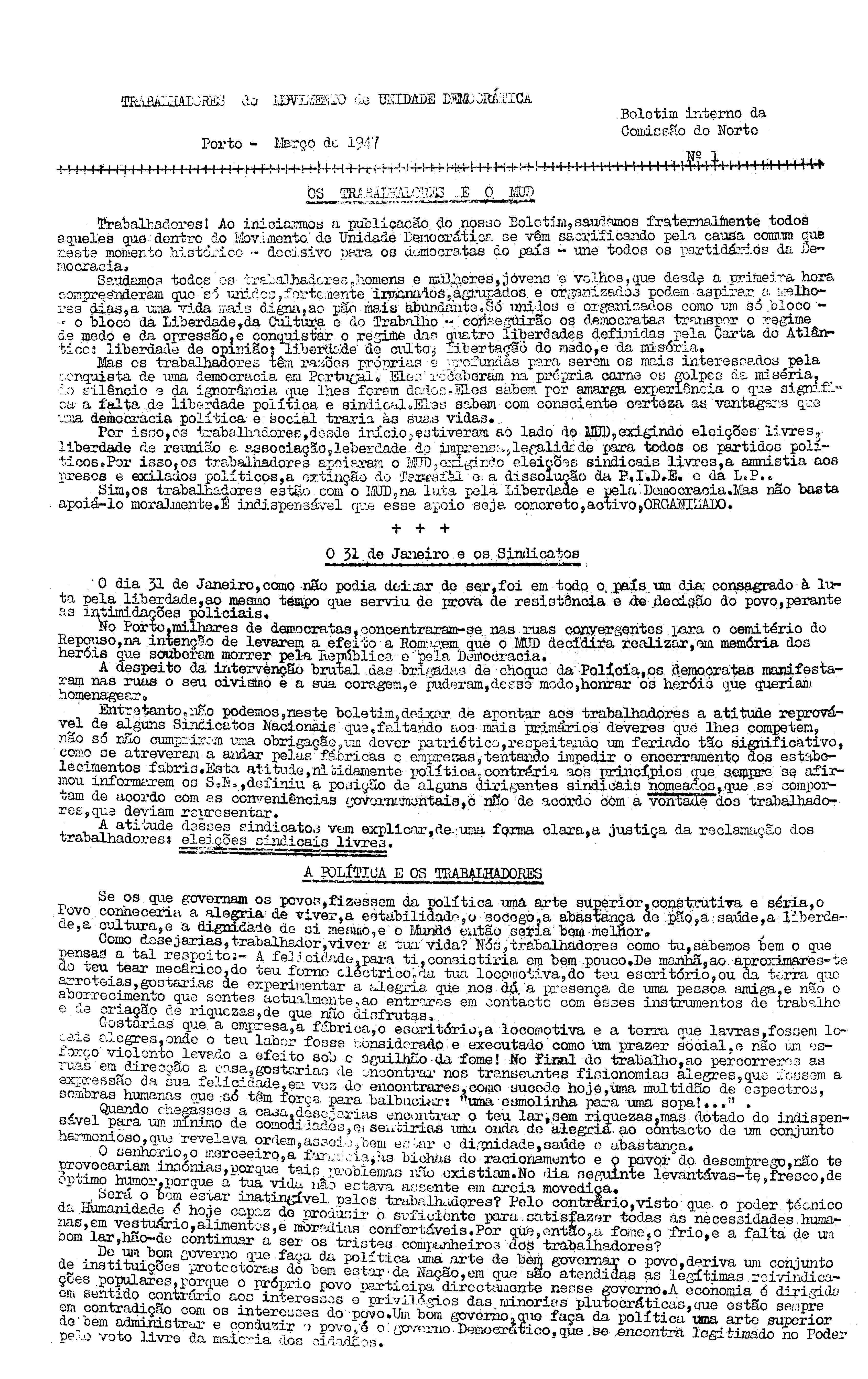 02969.053.003- pag.1