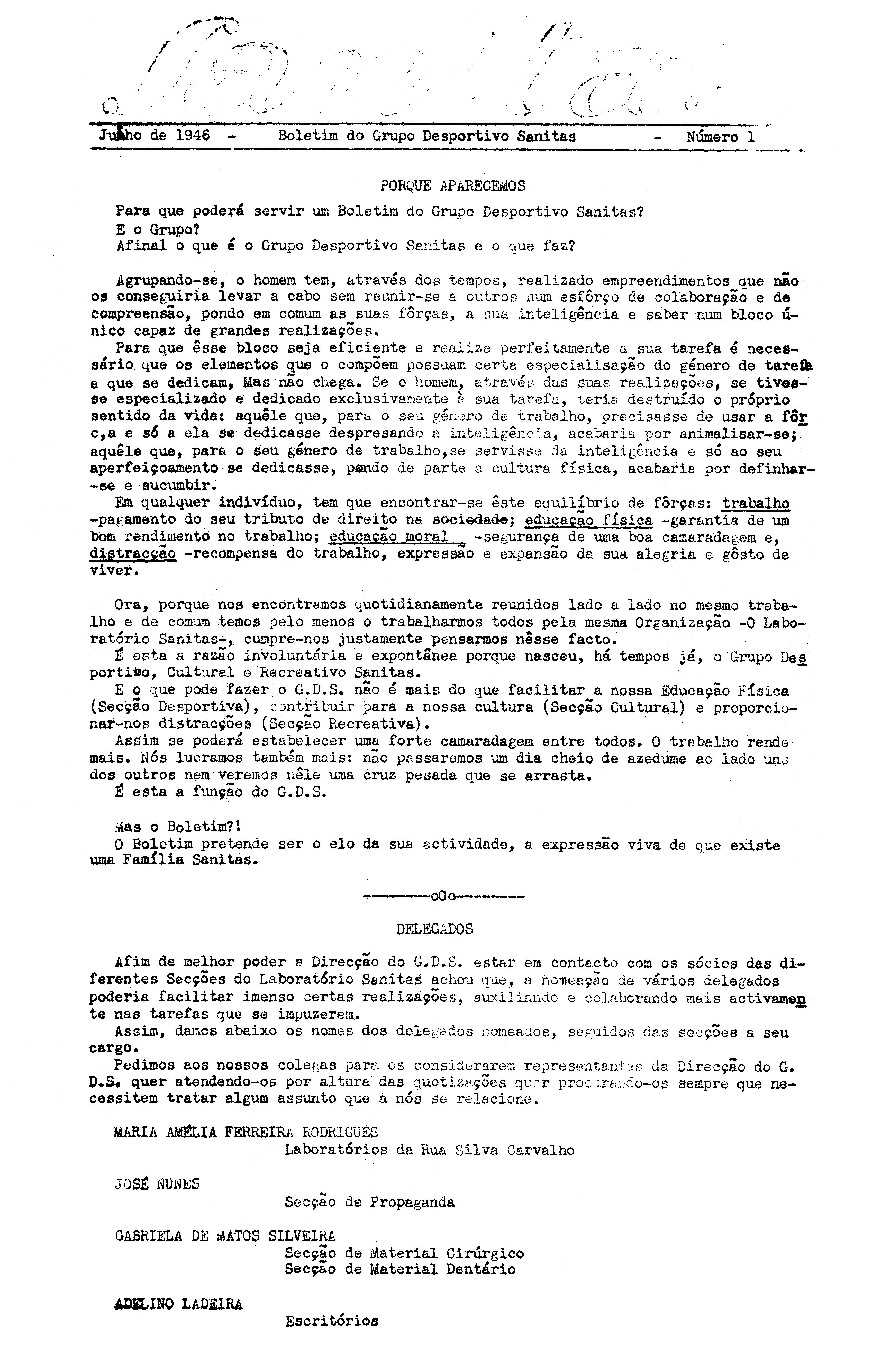 02969.057.001- pag.1