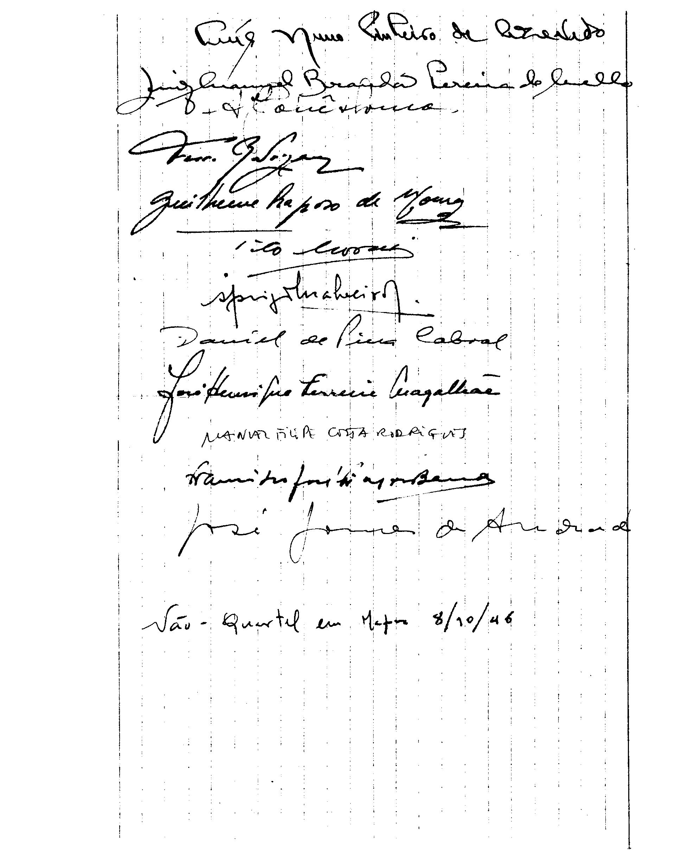 02969.057.003- pag.1