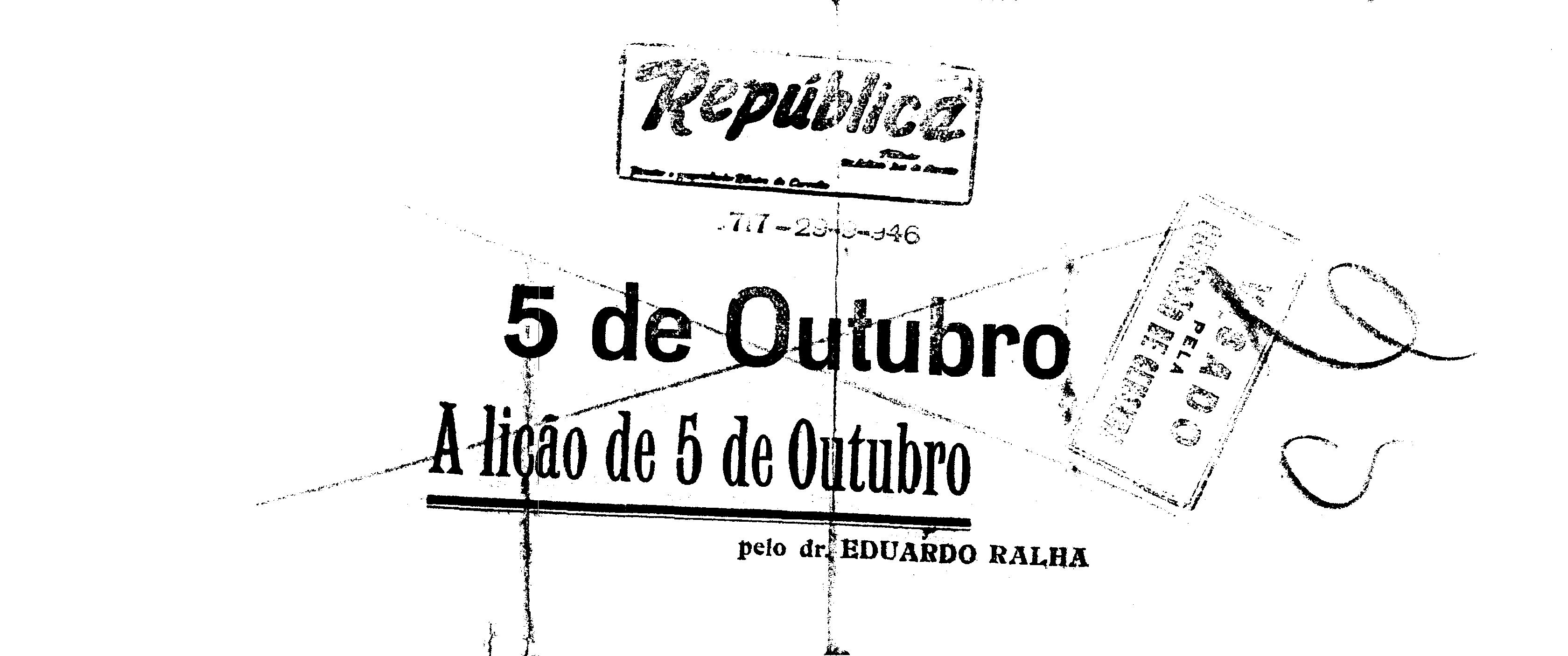 02969.058.006- pag.1
