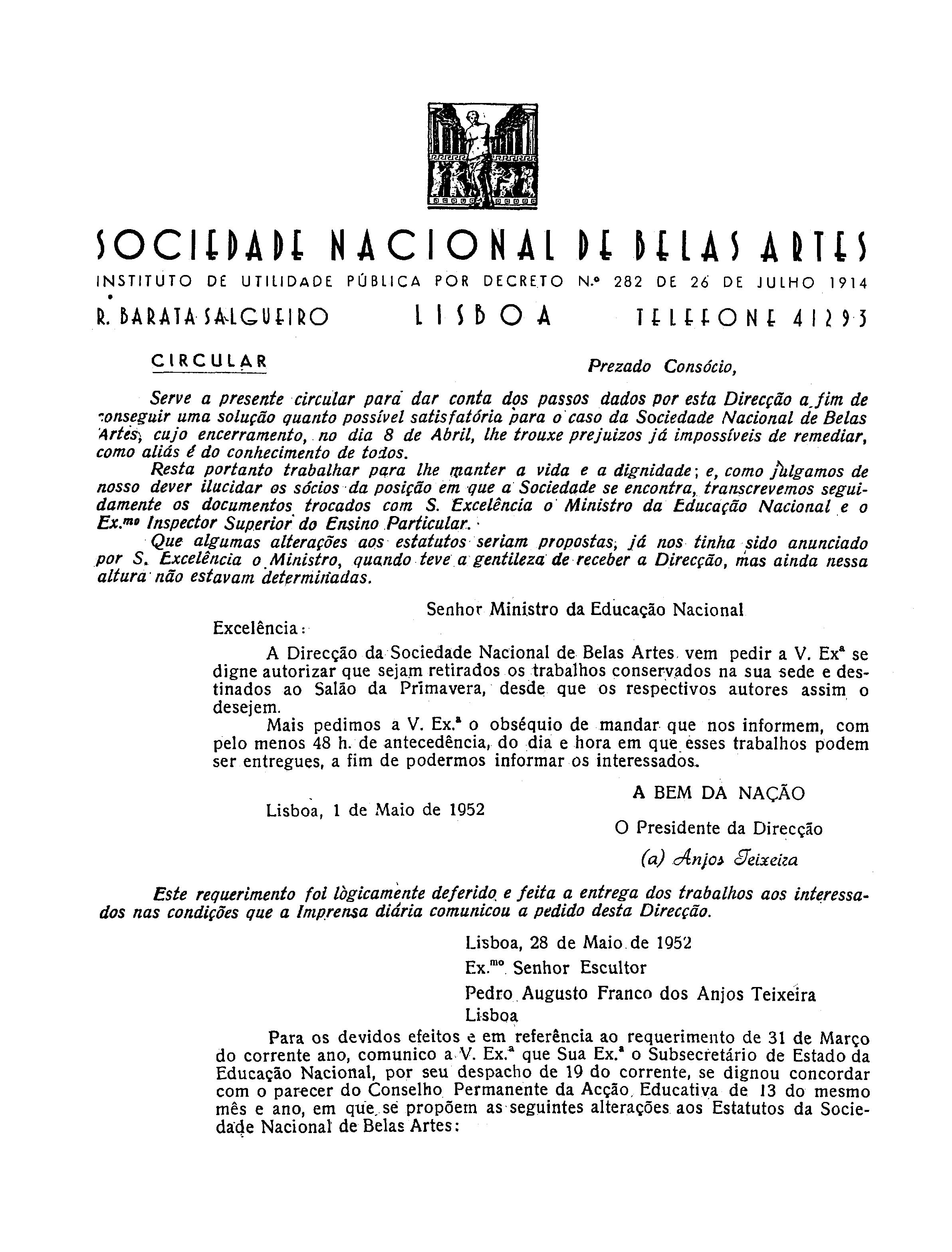 02969.066.008- pag.1