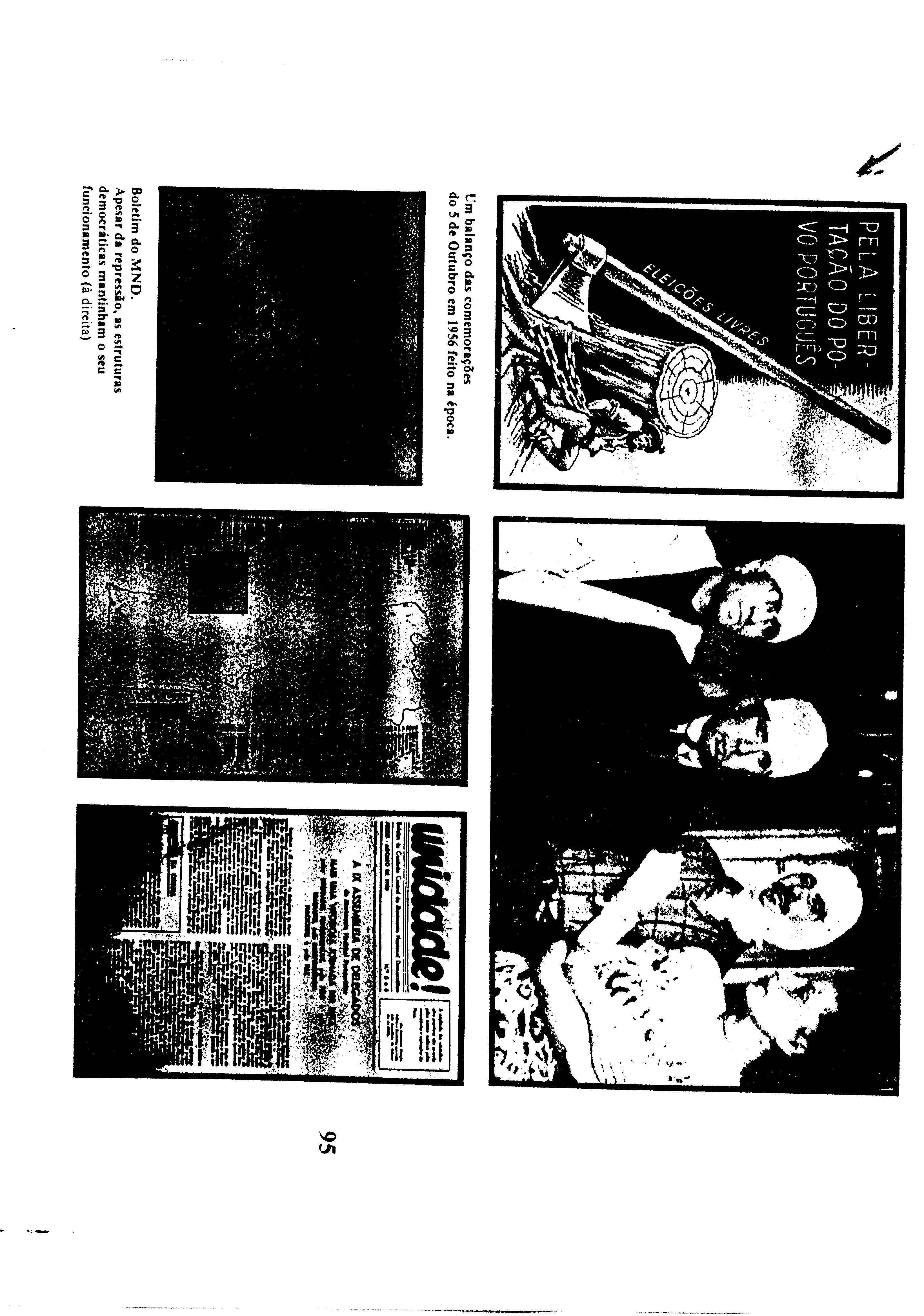 02969.077.001- pag.1