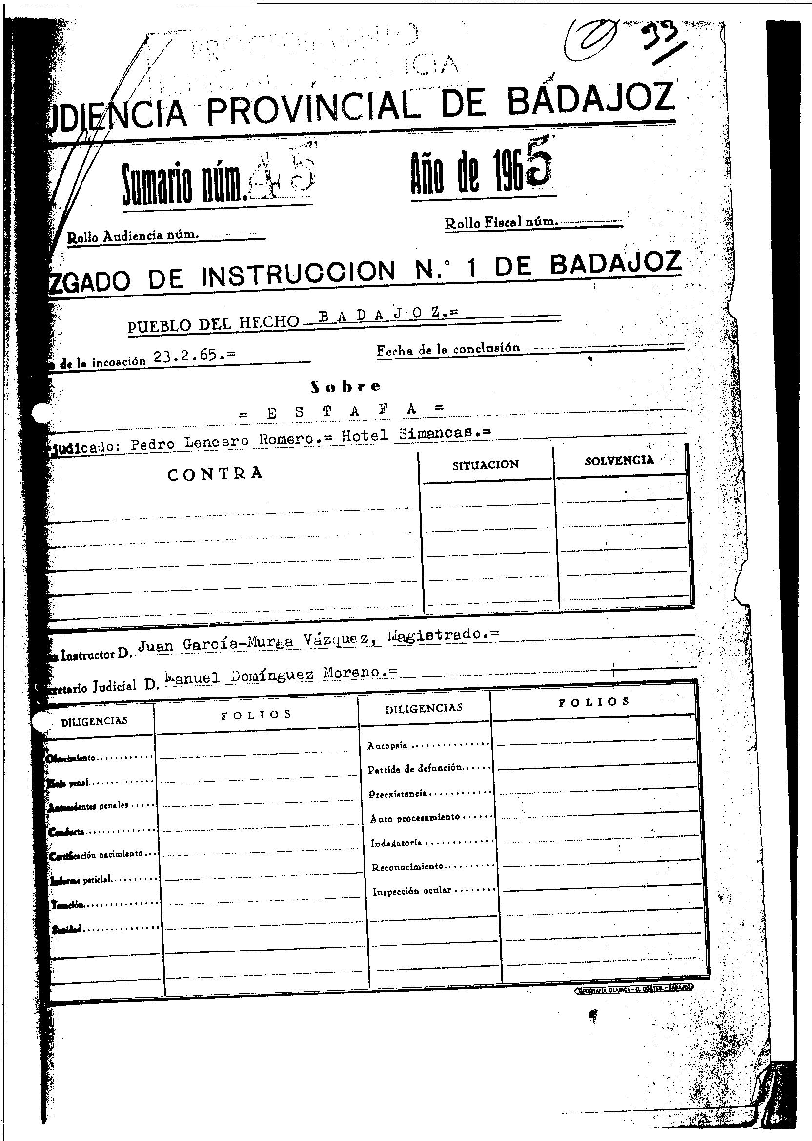 04299.002- pag.1