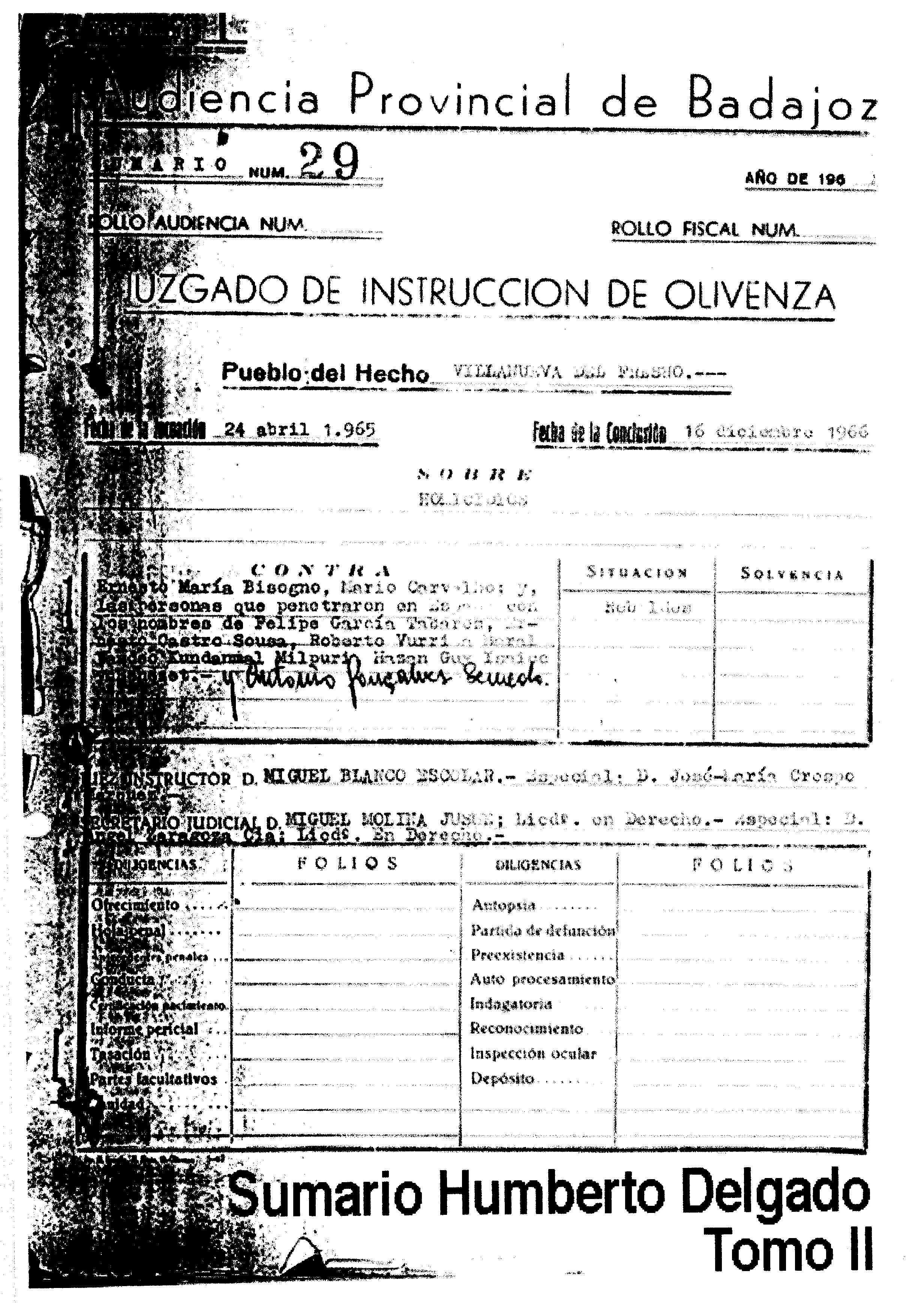 04299.003- pag.1