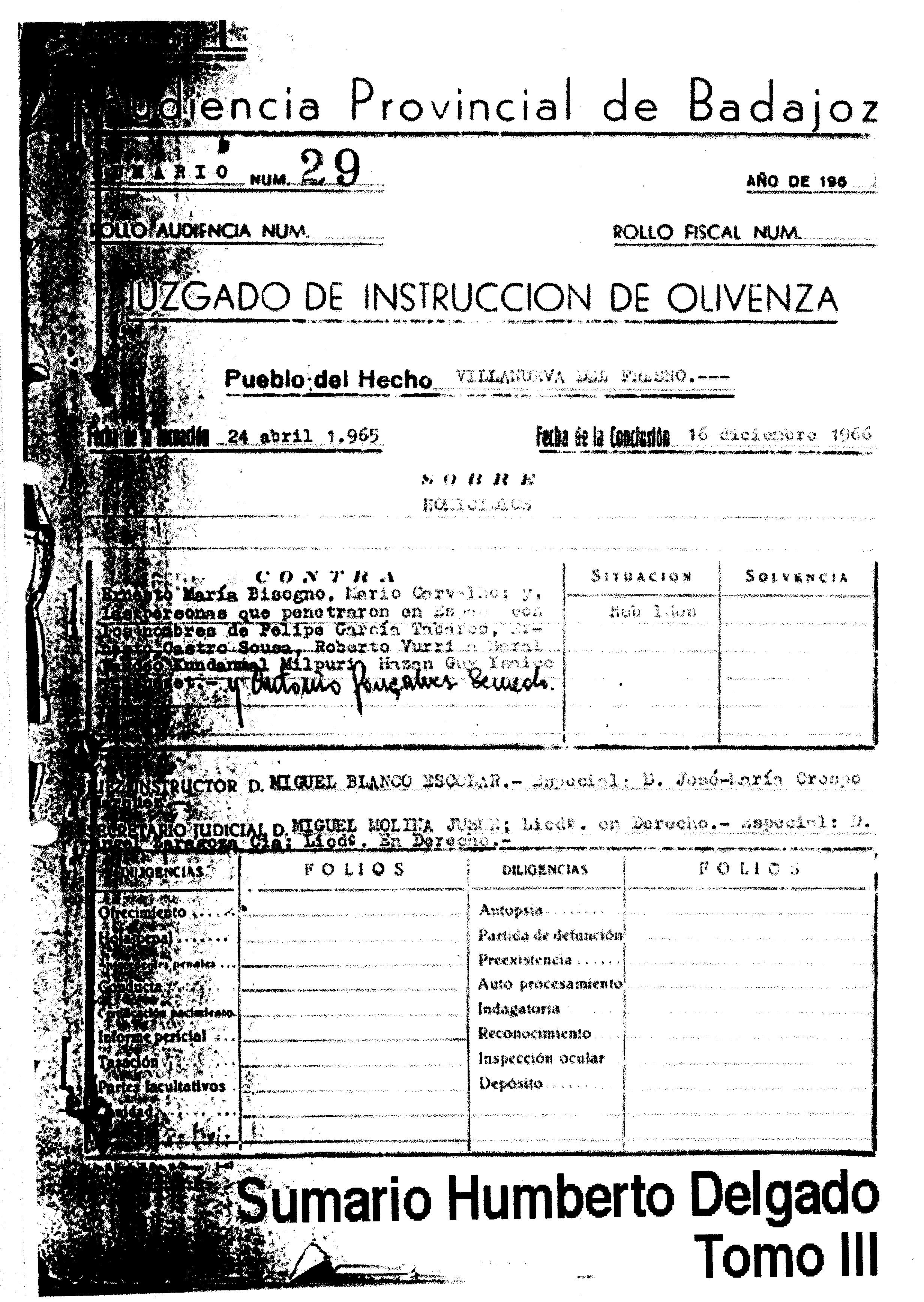 04300.000- pag.1