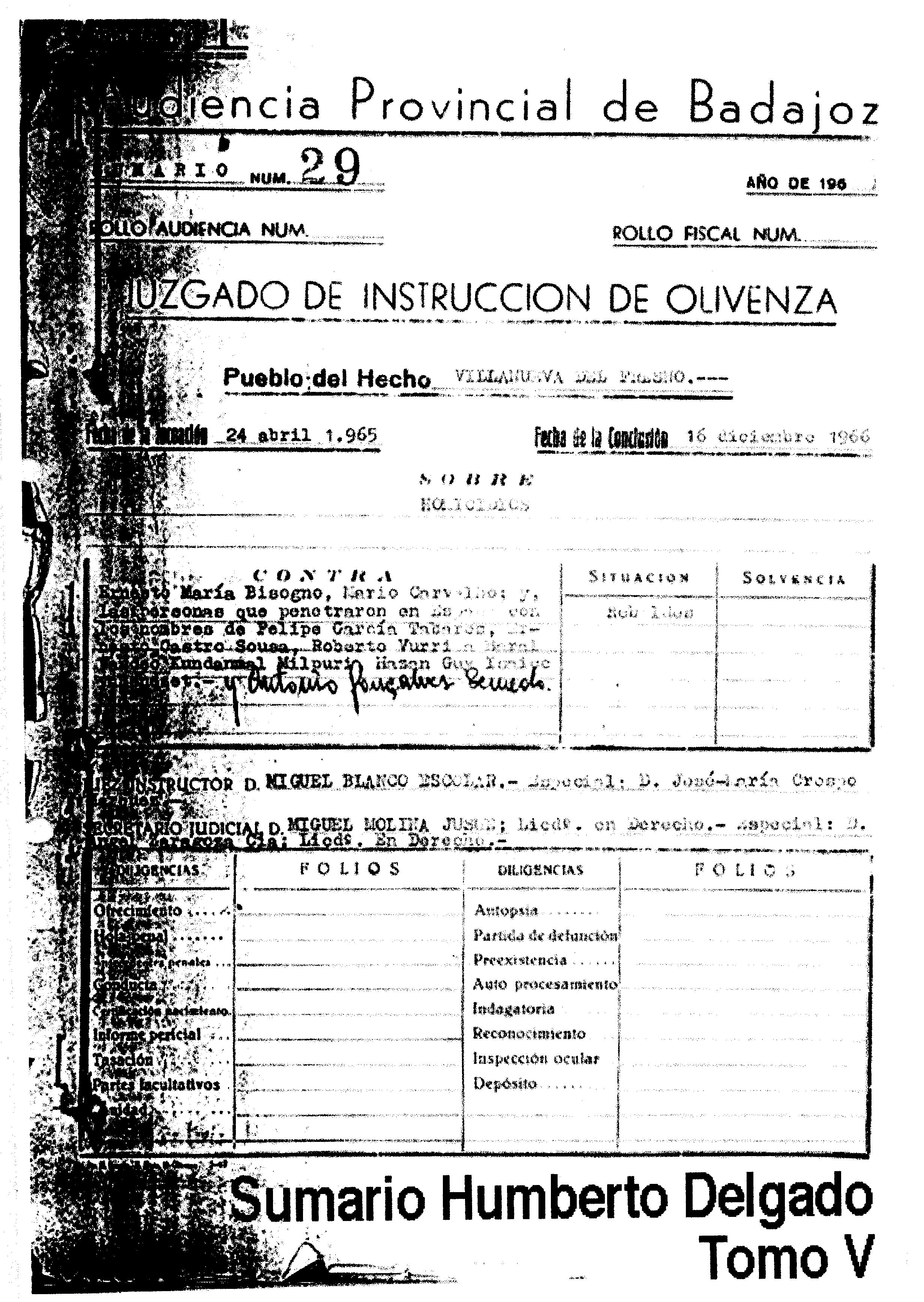 04301.002- pag.1