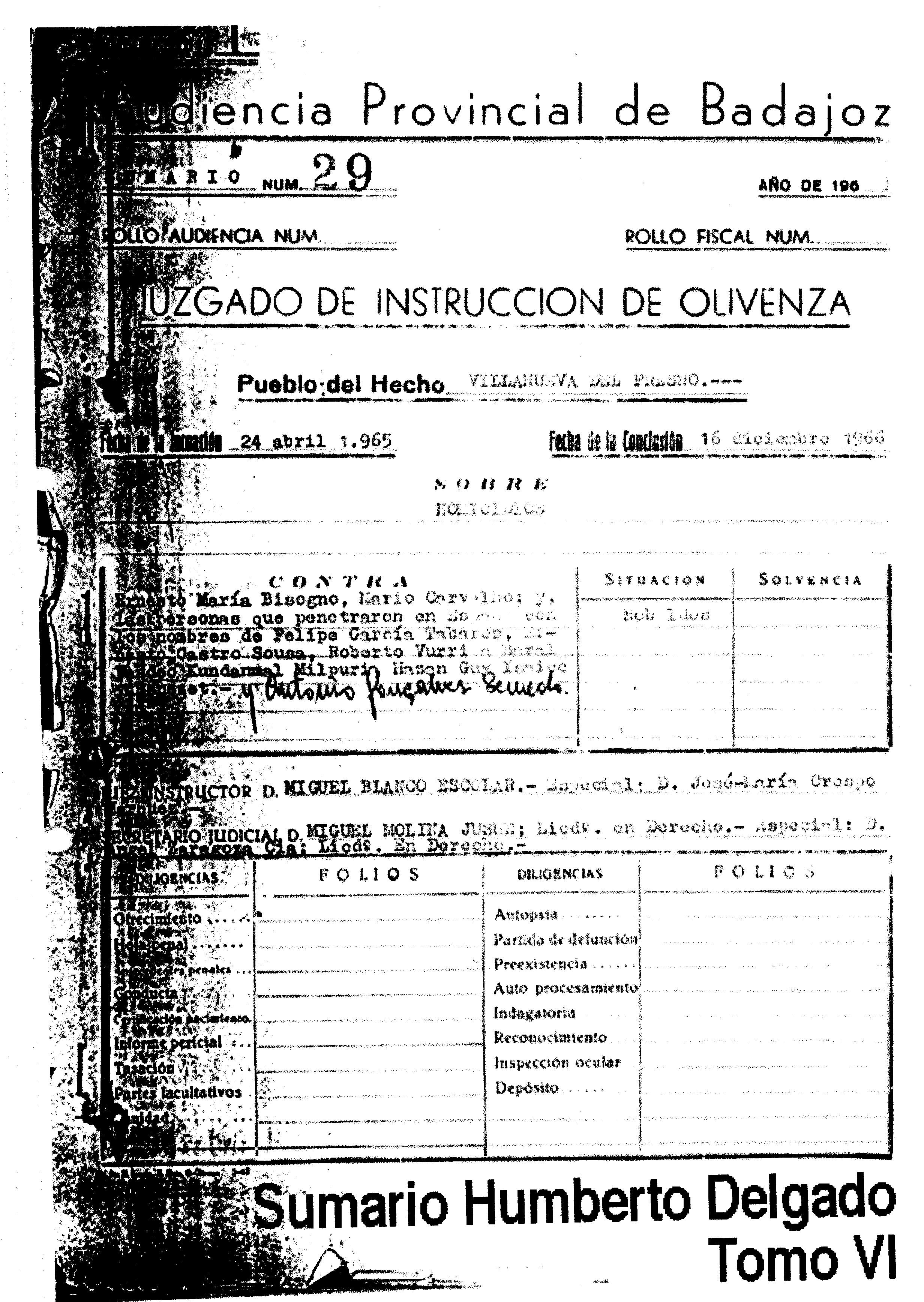 04302.000- pag.1