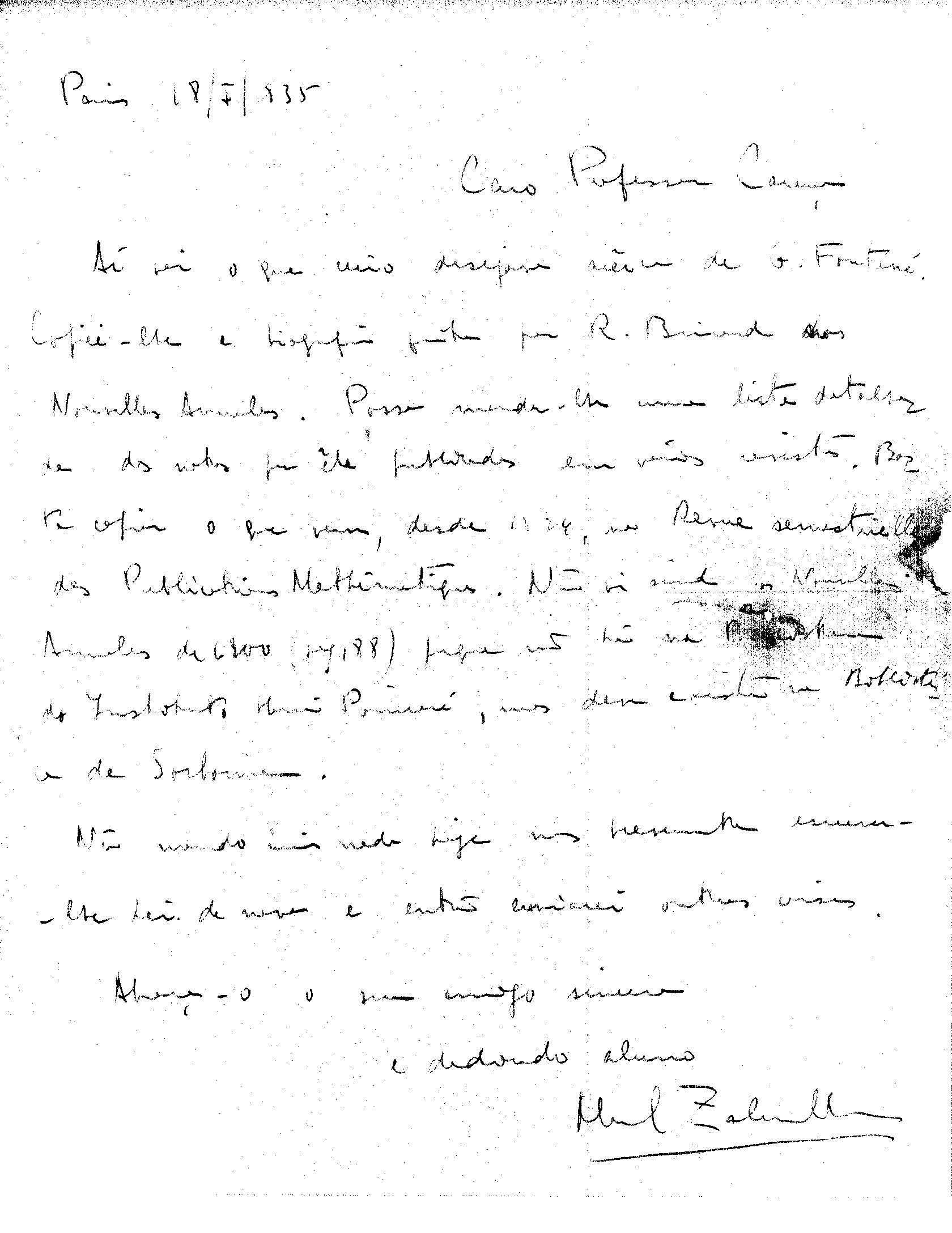 04403.023.003- pag.1