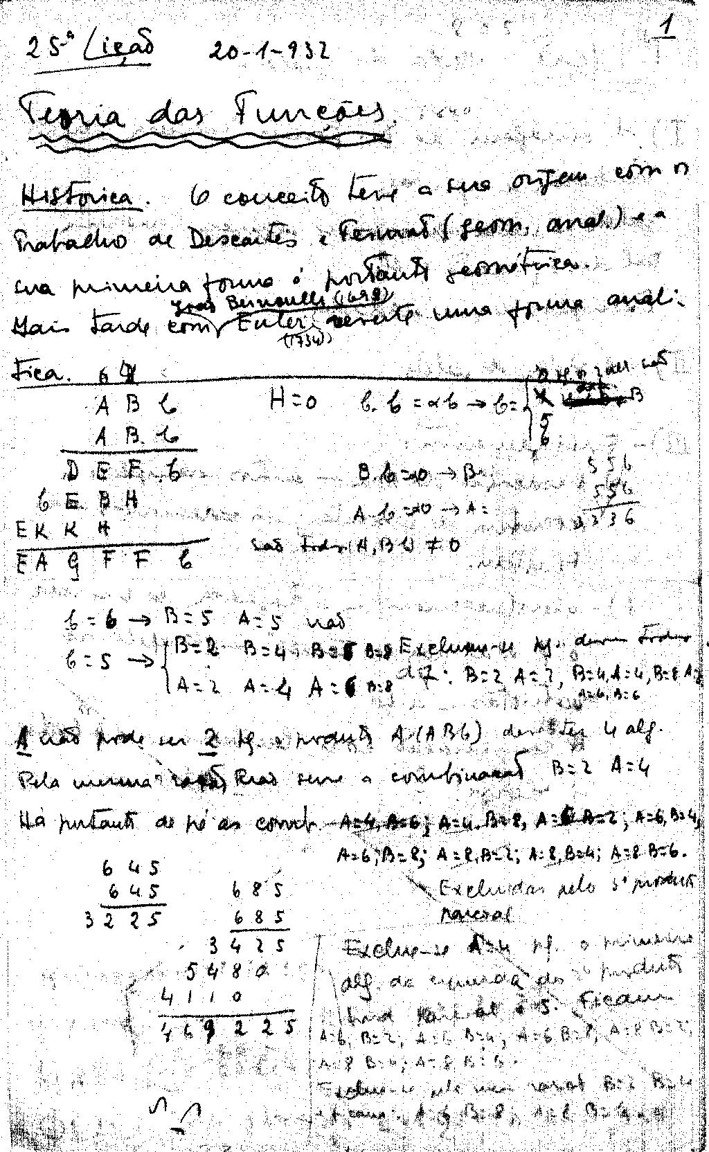 04416.003- pag.1