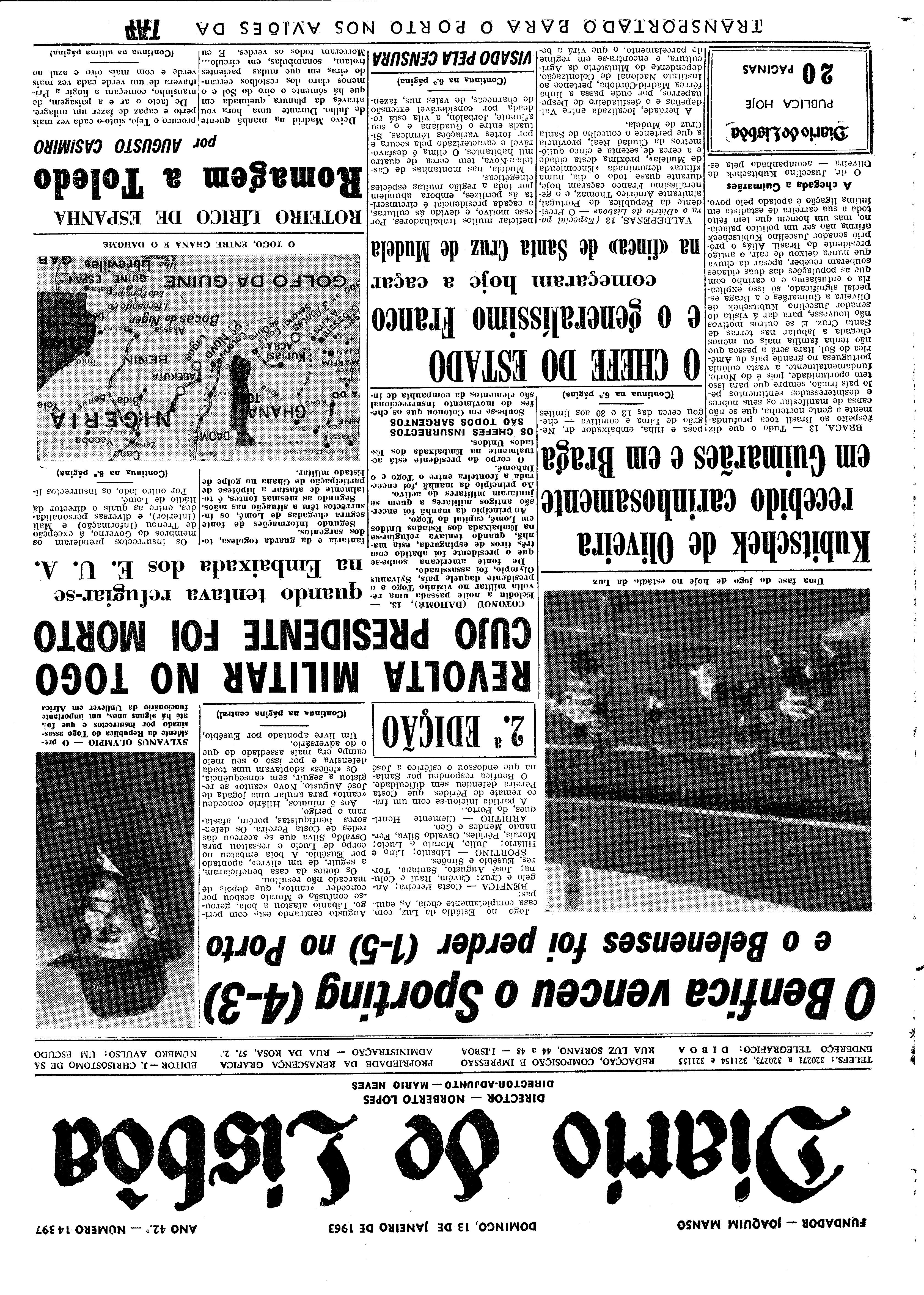 06547.085.18133- pag.1