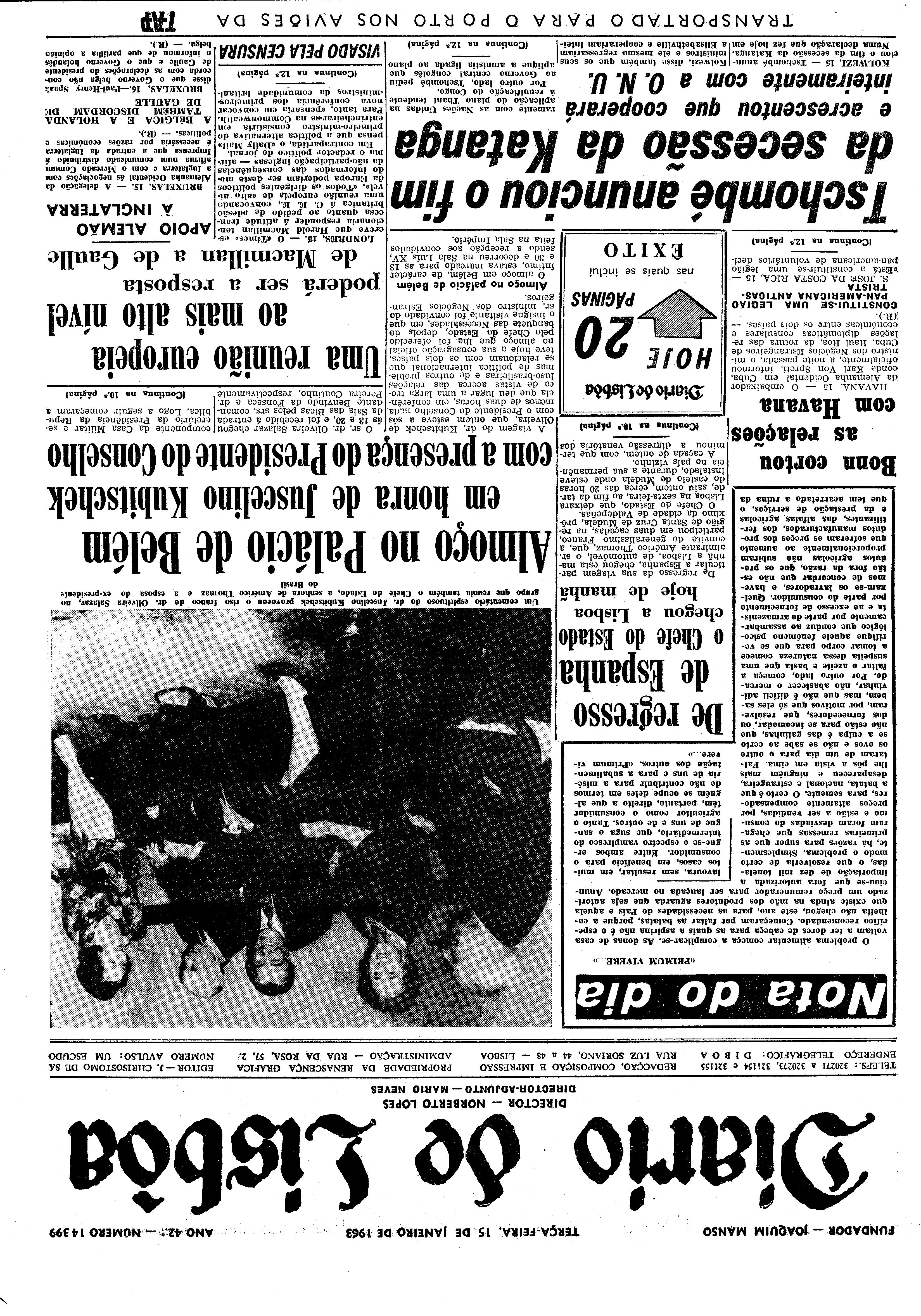 06547.085.18136- pag.1