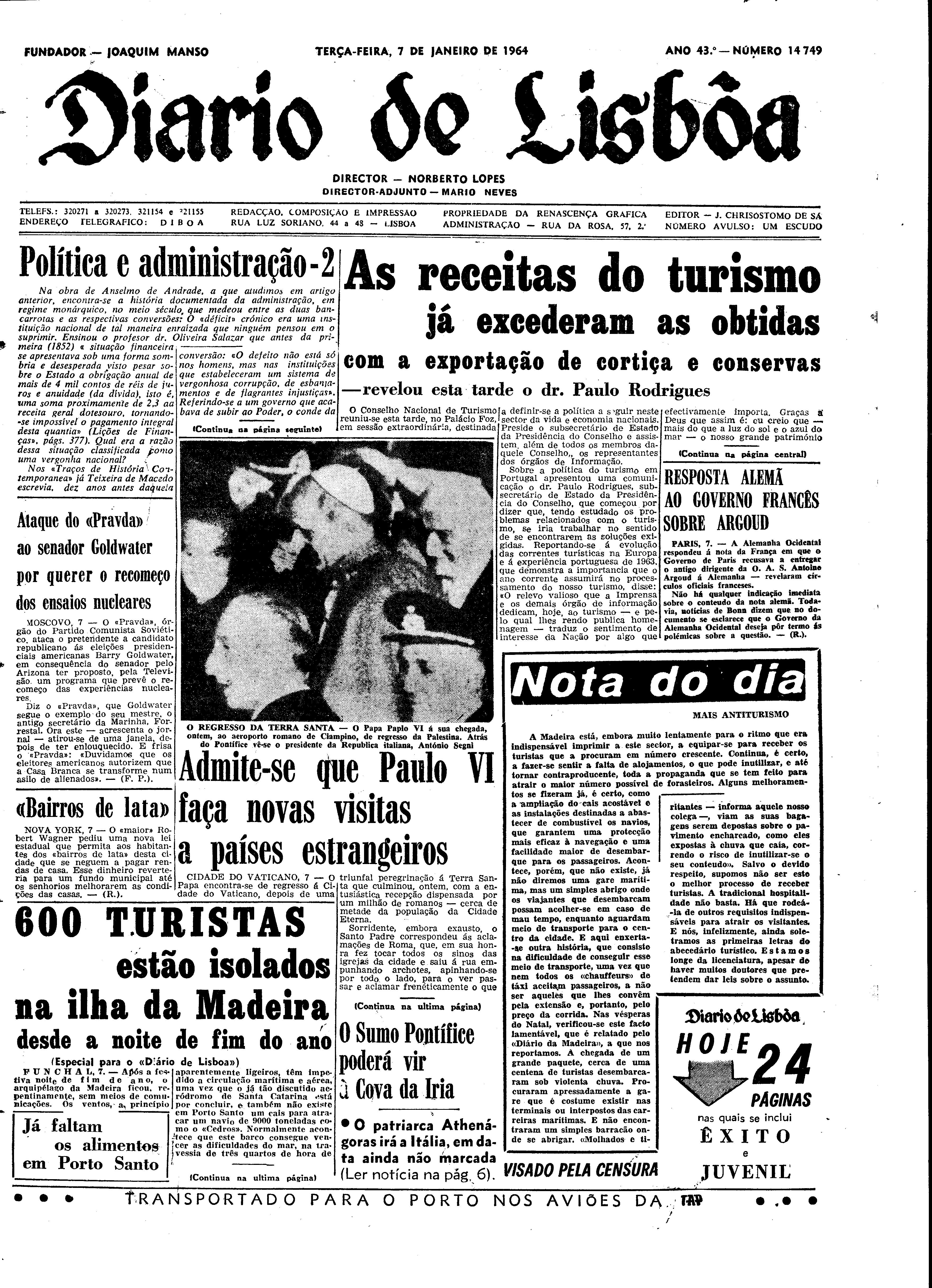 06552.090.18687- pag.1