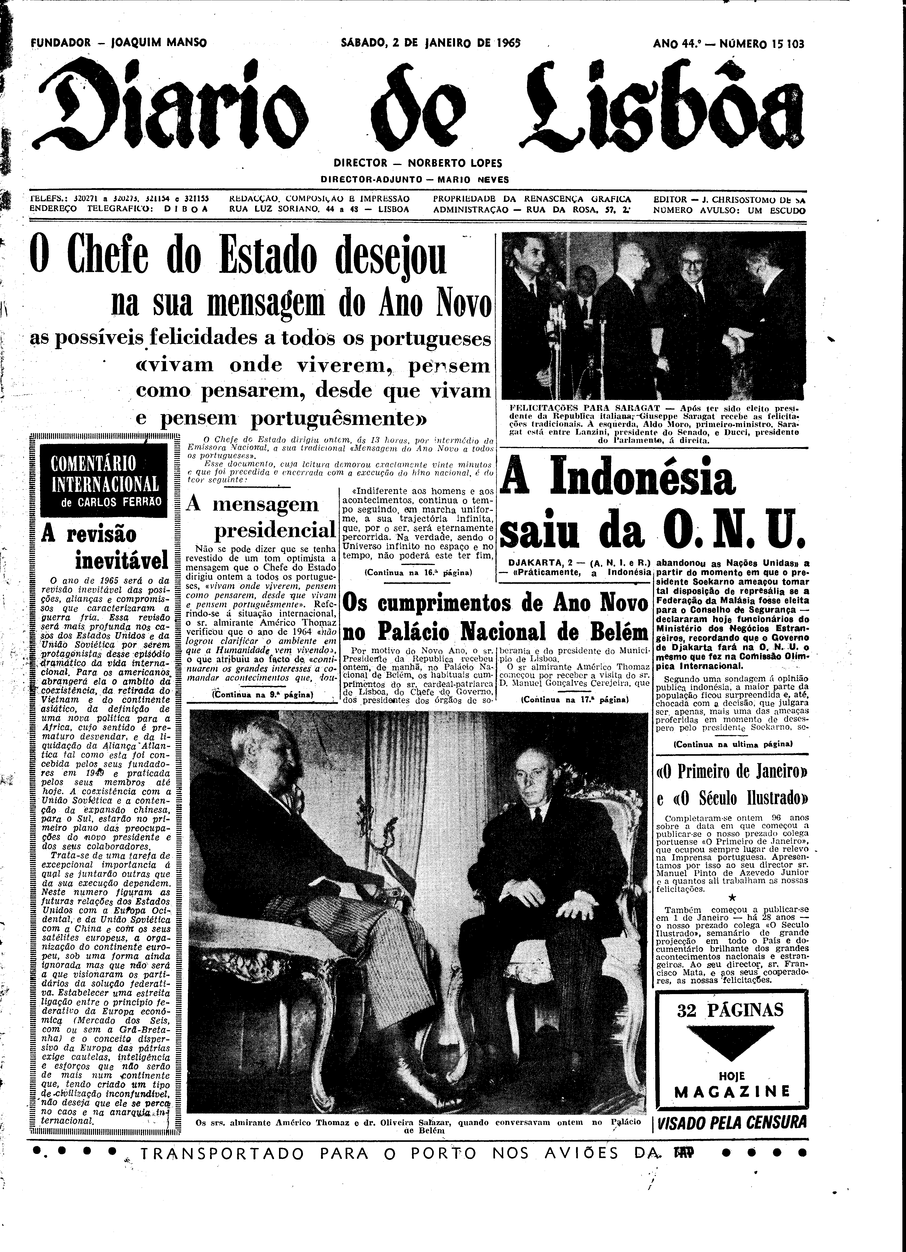 06557.095.19300- pag.1