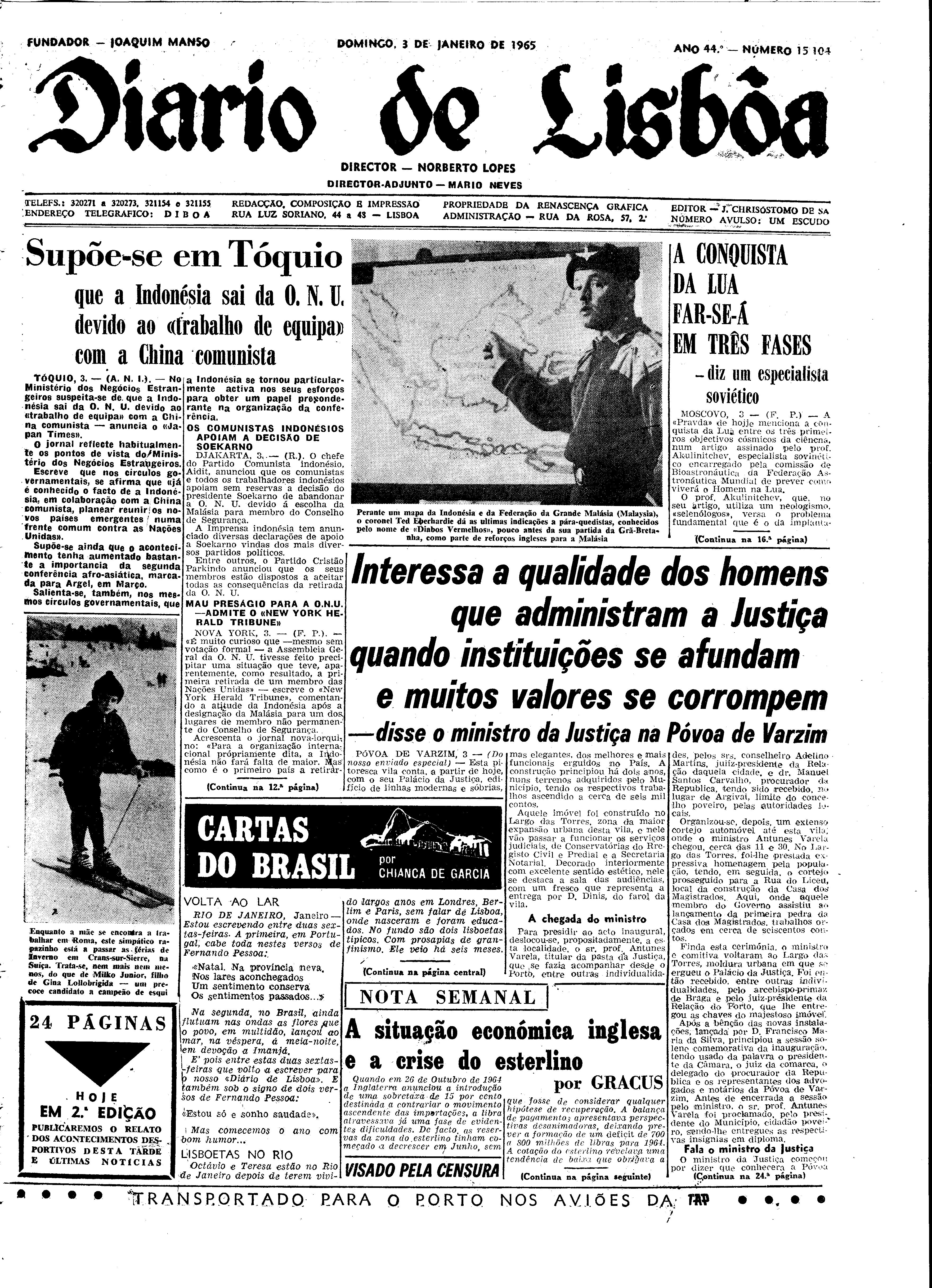 06557.095.19301- pag.1