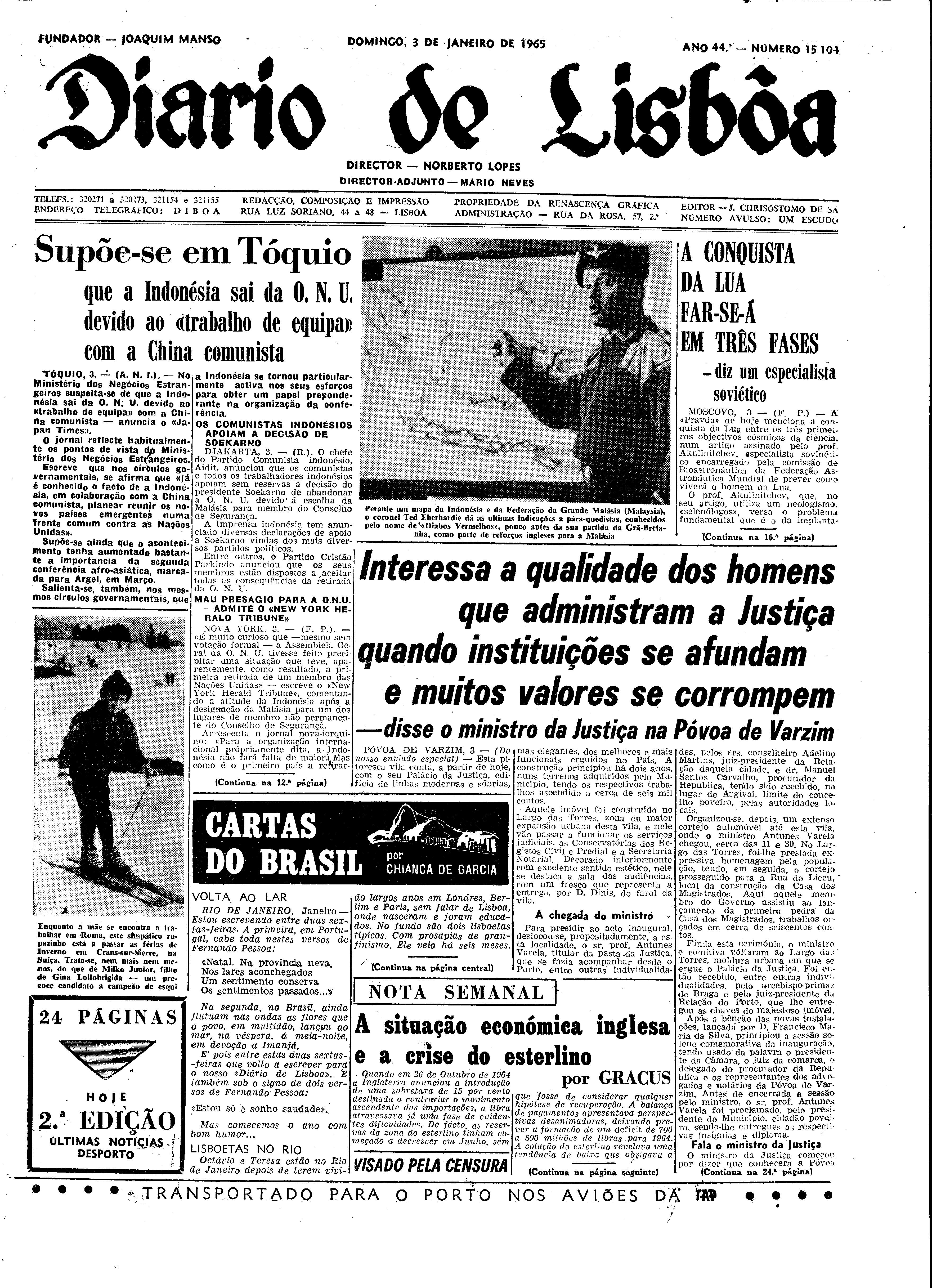 06557.095.19302- pag.1