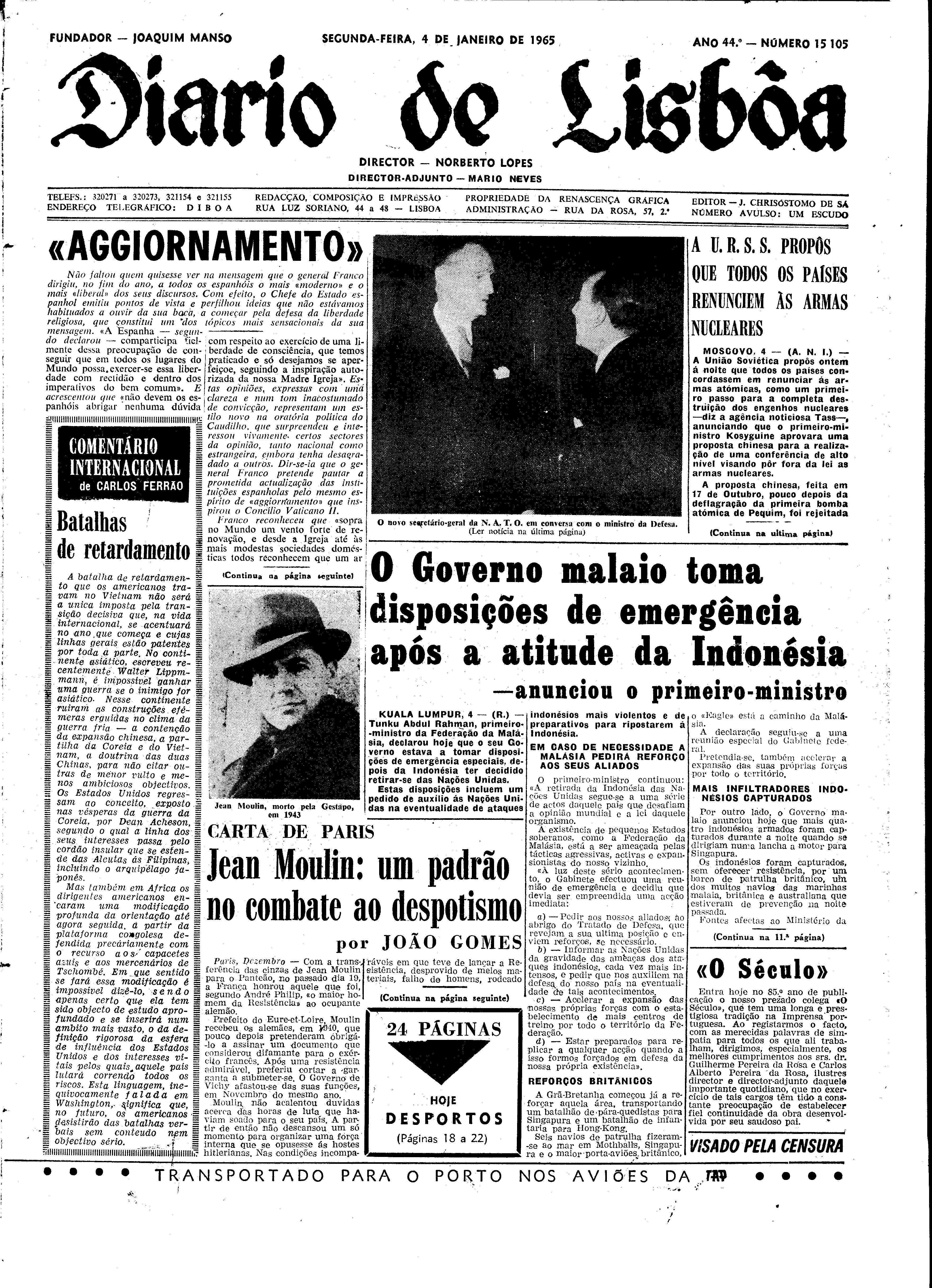 06557.095.19303- pag.1
