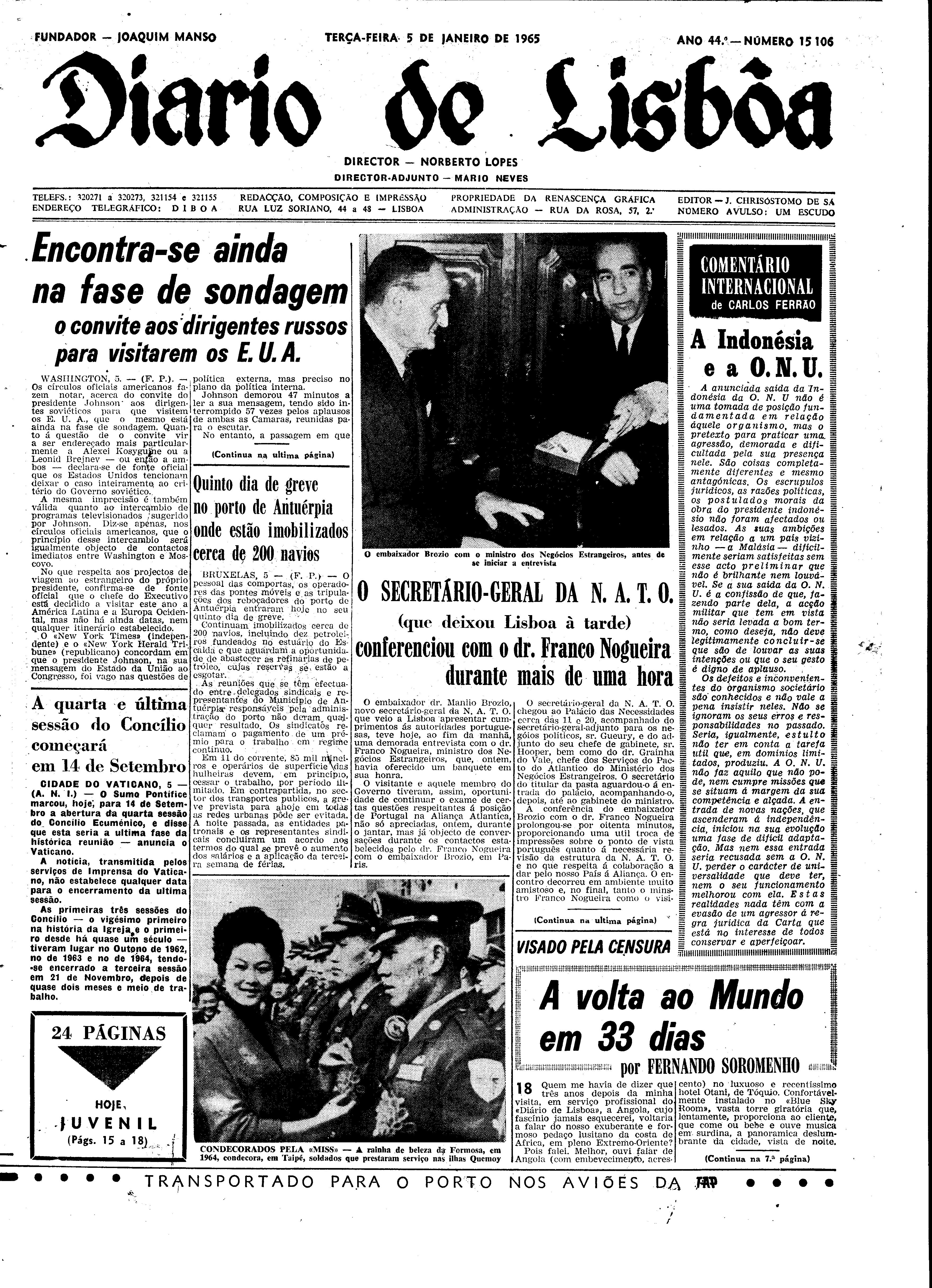 06557.095.19304- pag.1