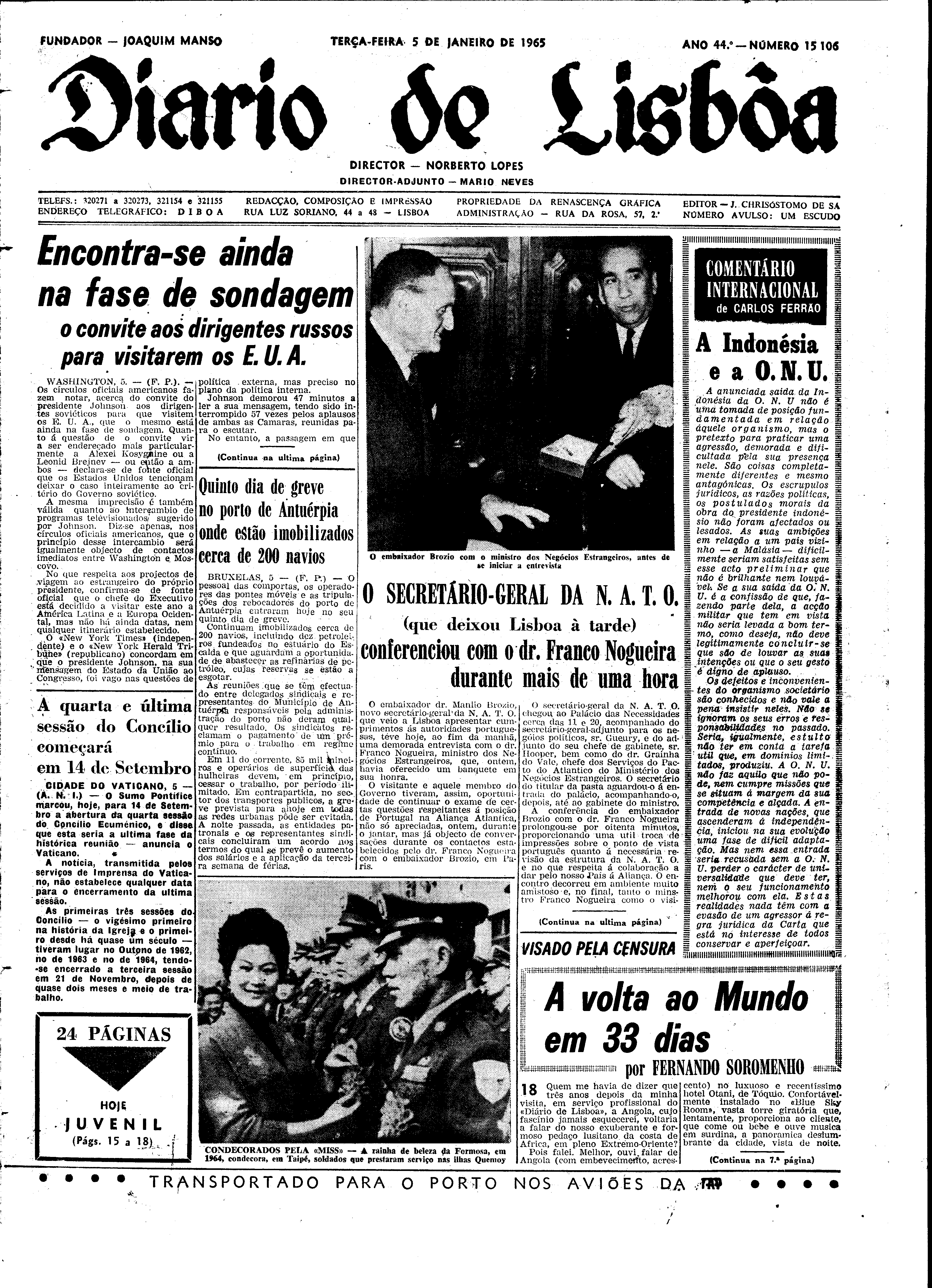06557.095.19305- pag.1