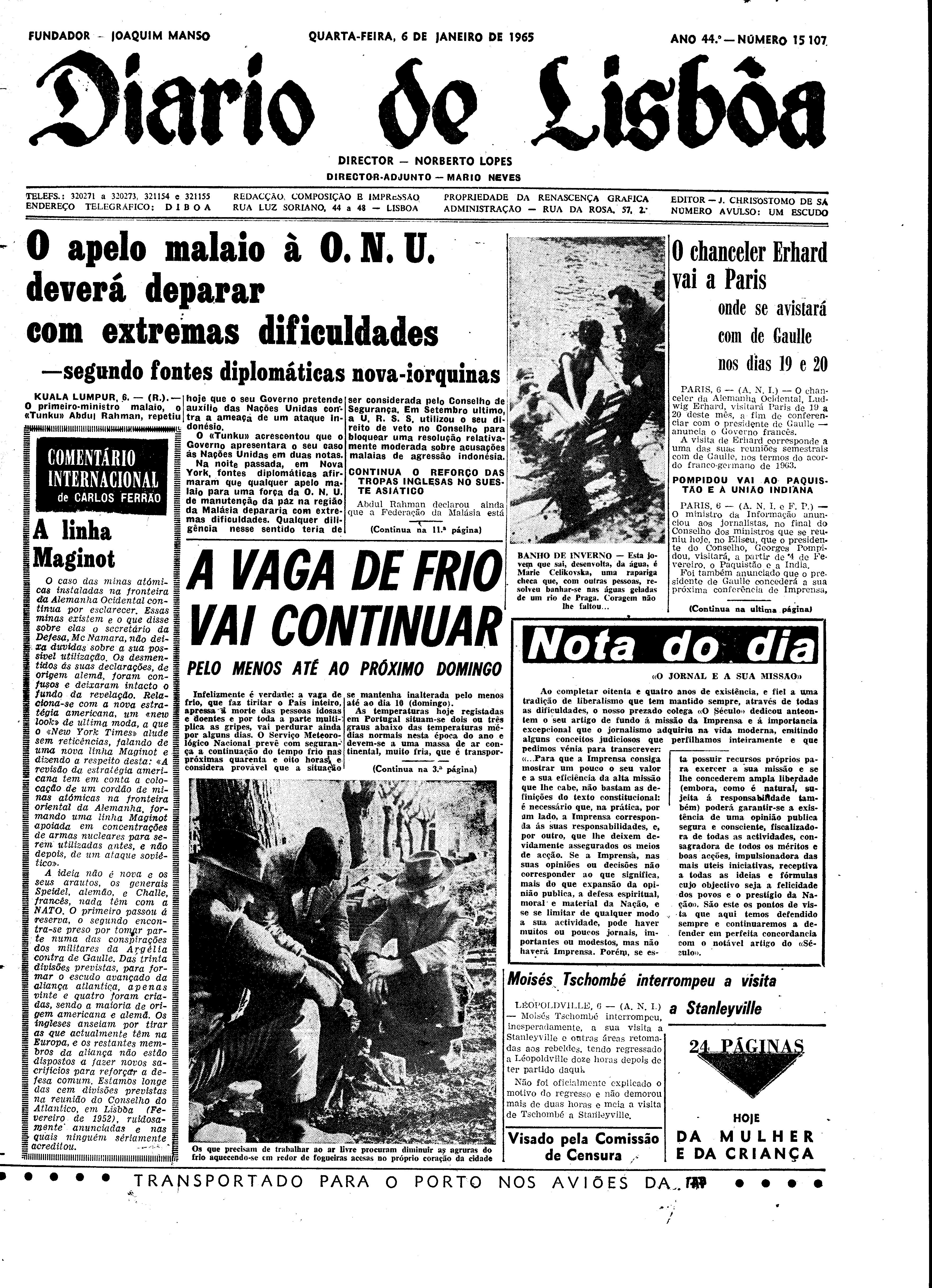 06557.095.19306- pag.1