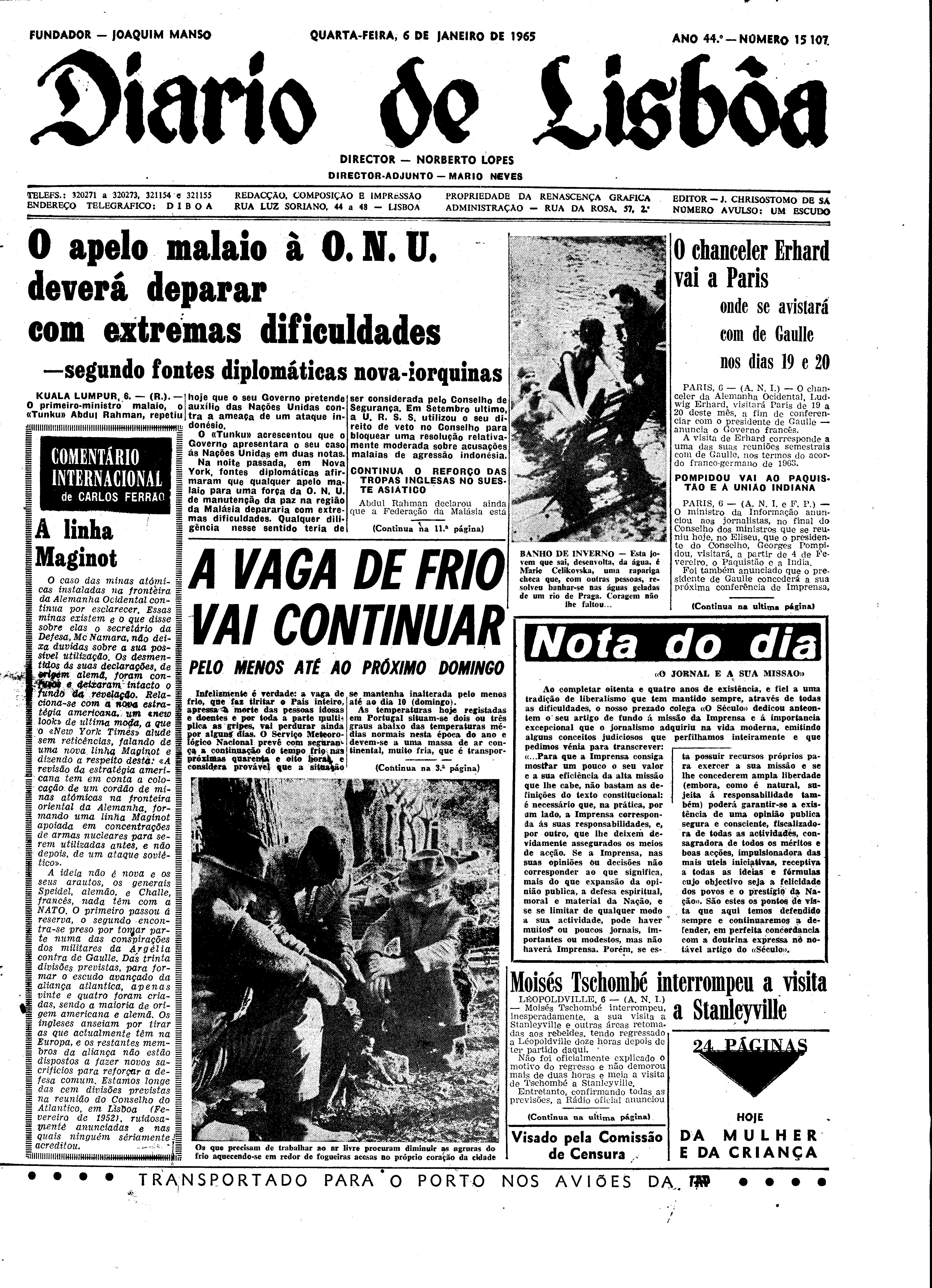 06557.095.19307- pag.1