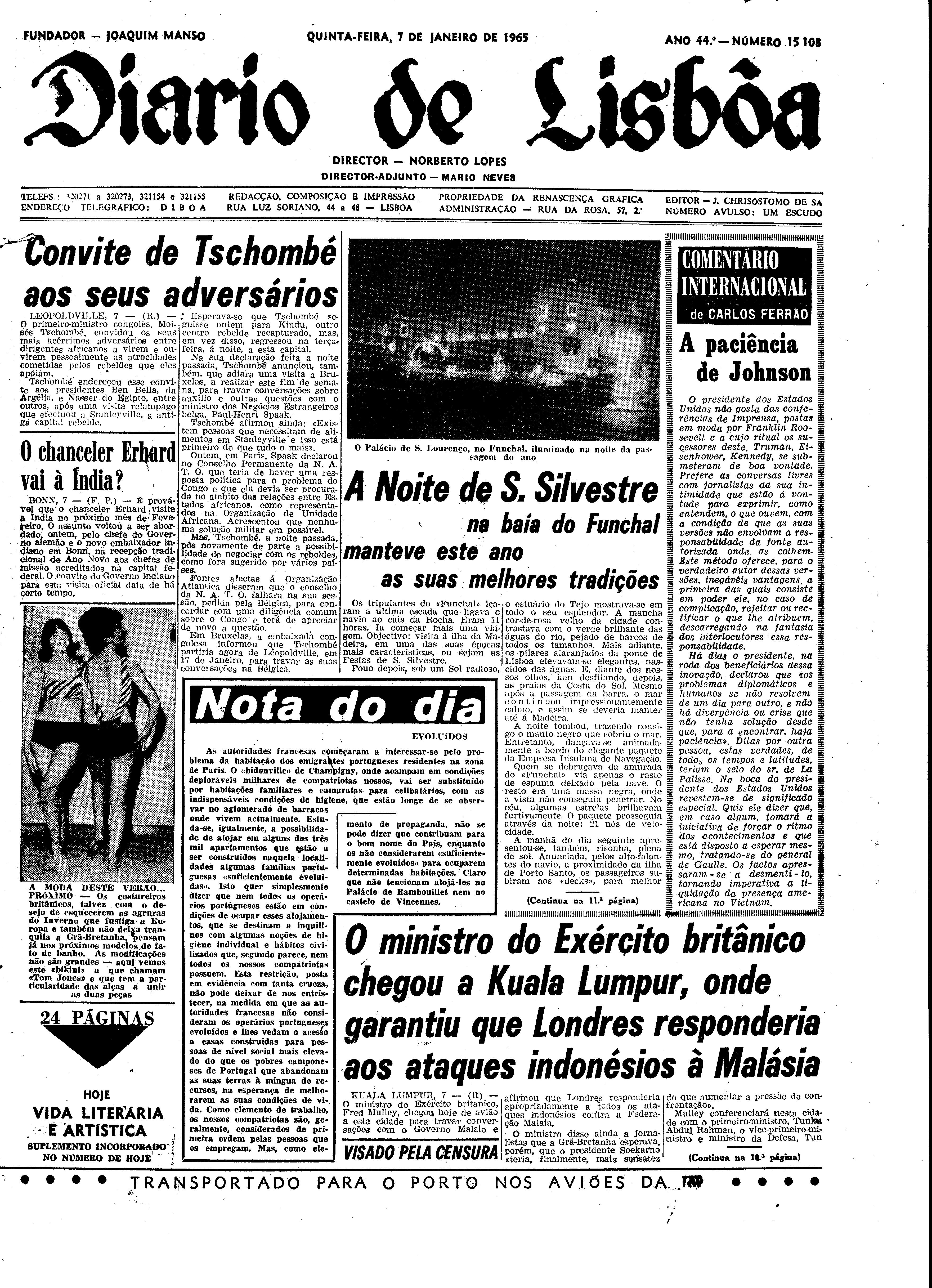06557.095.19308- pag.1