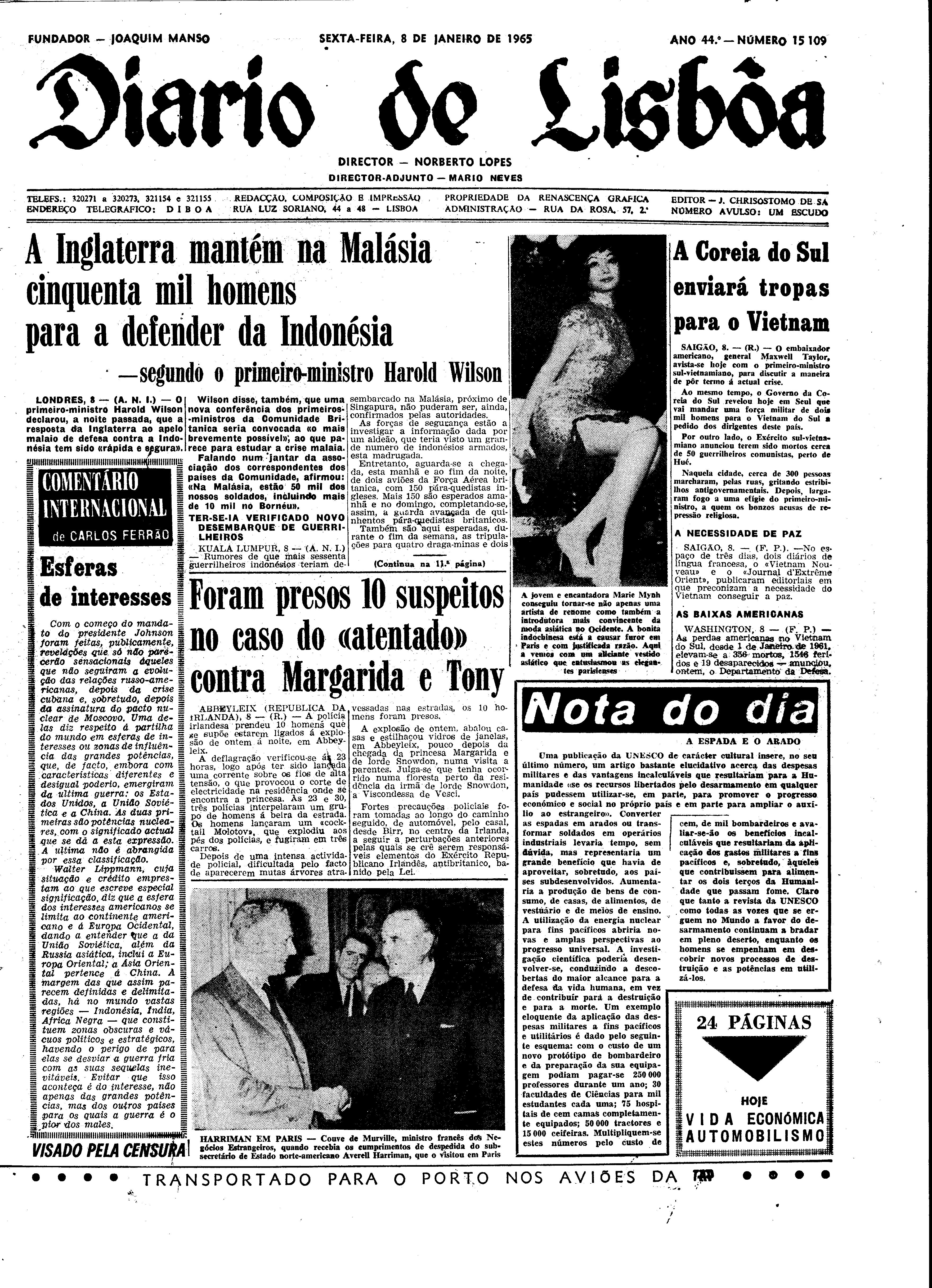 06557.095.19310- pag.1