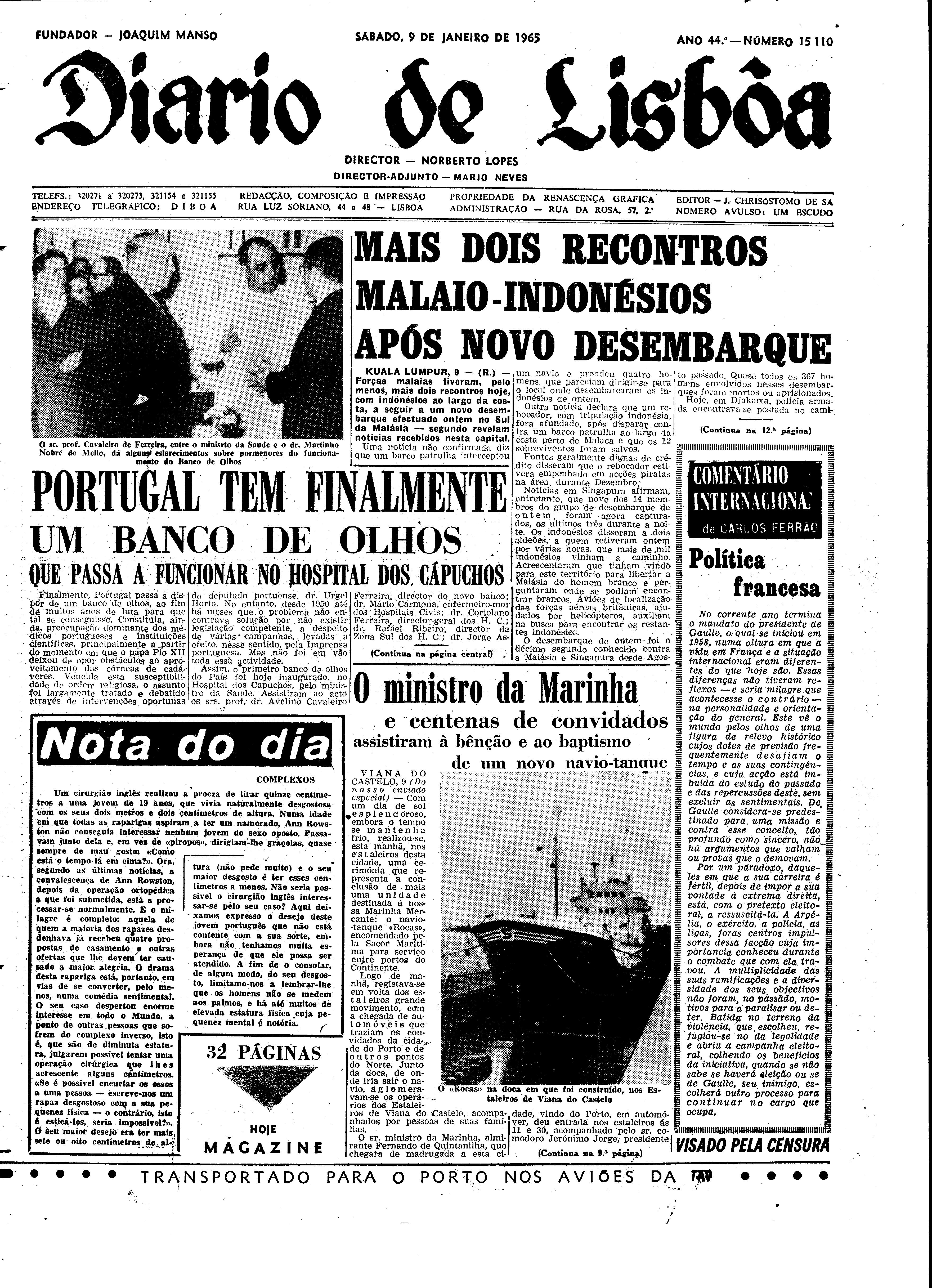 06557.095.19311- pag.1