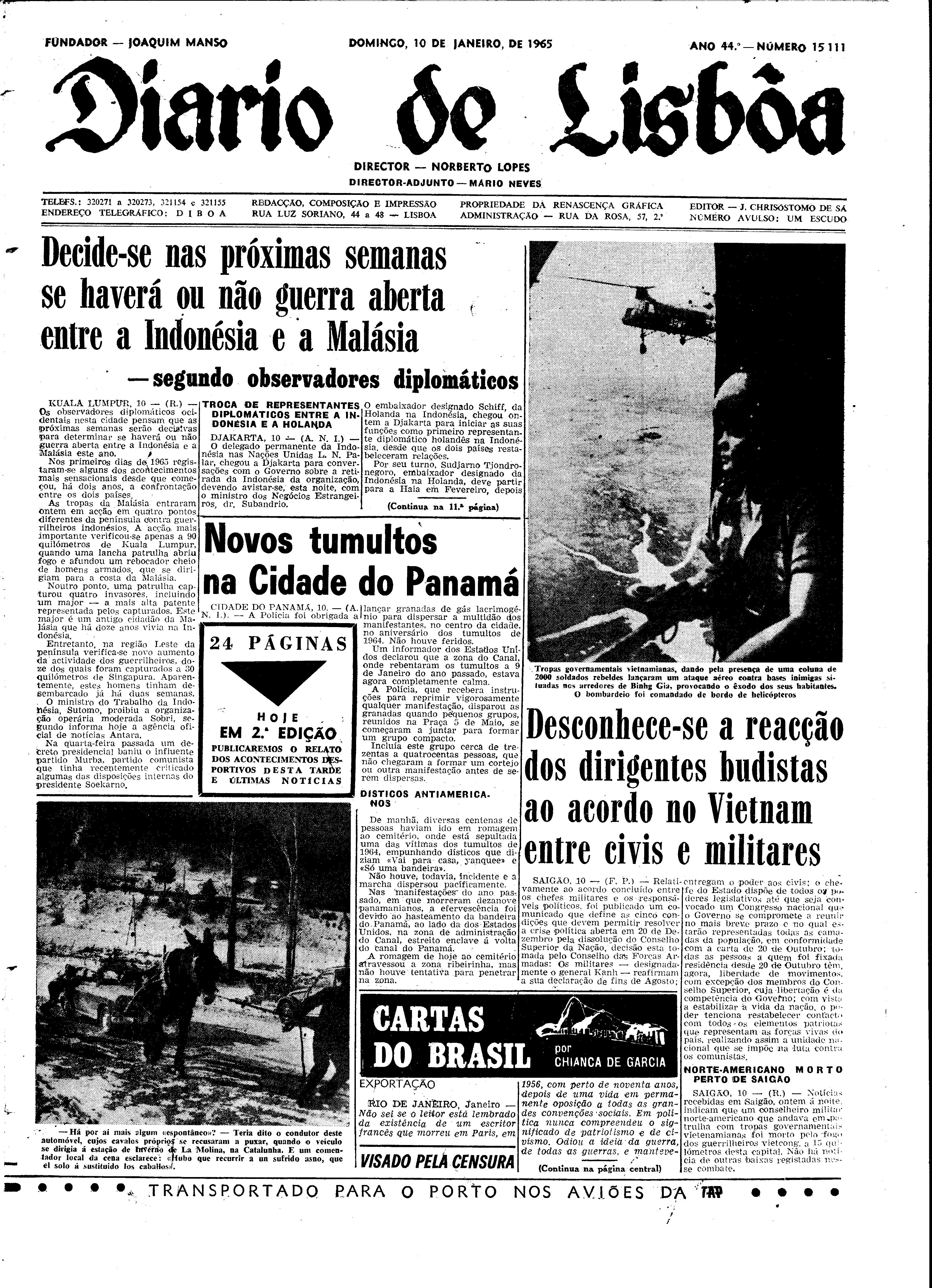 06557.095.19314- pag.1
