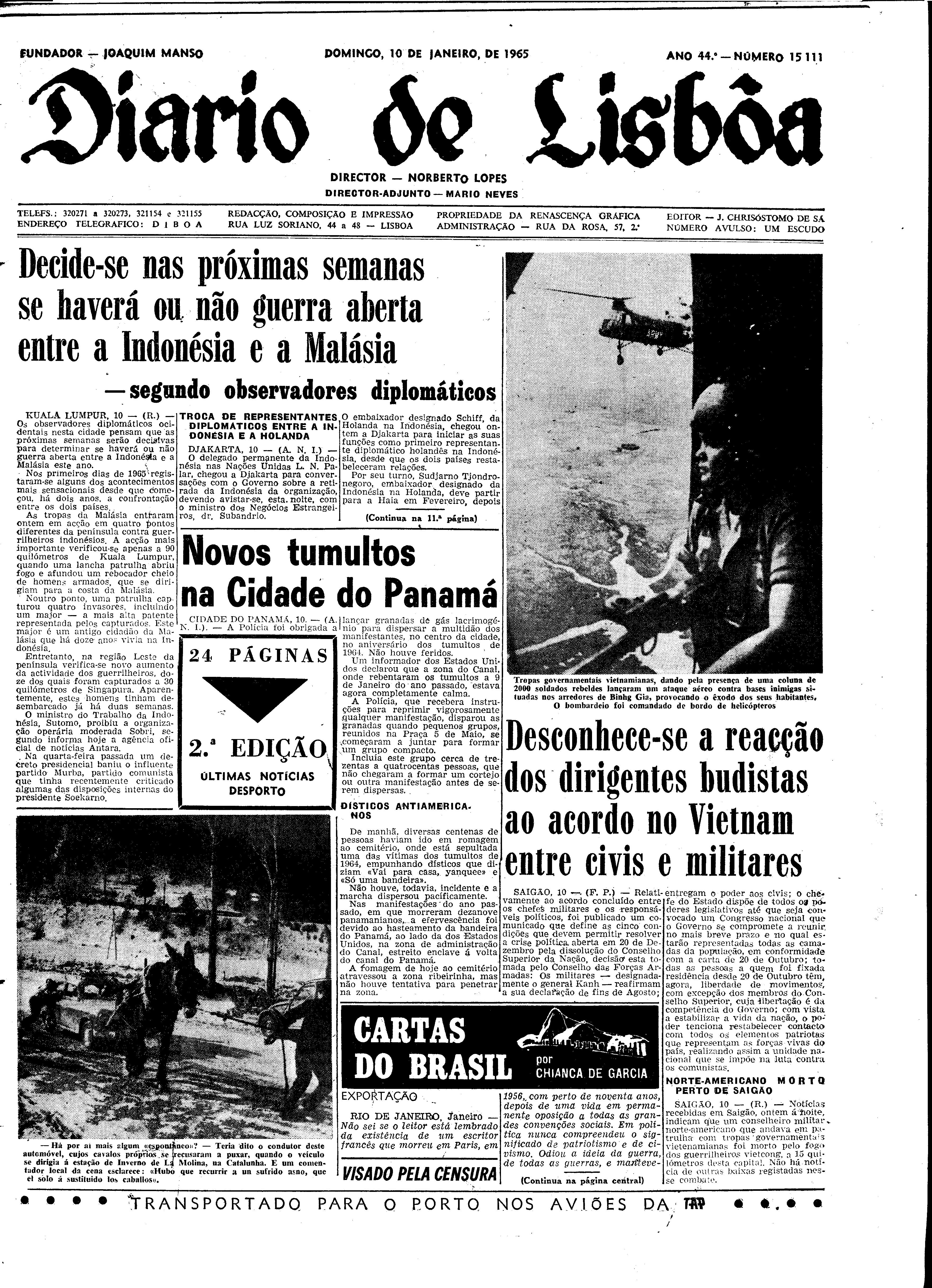 06557.095.19315- pag.1