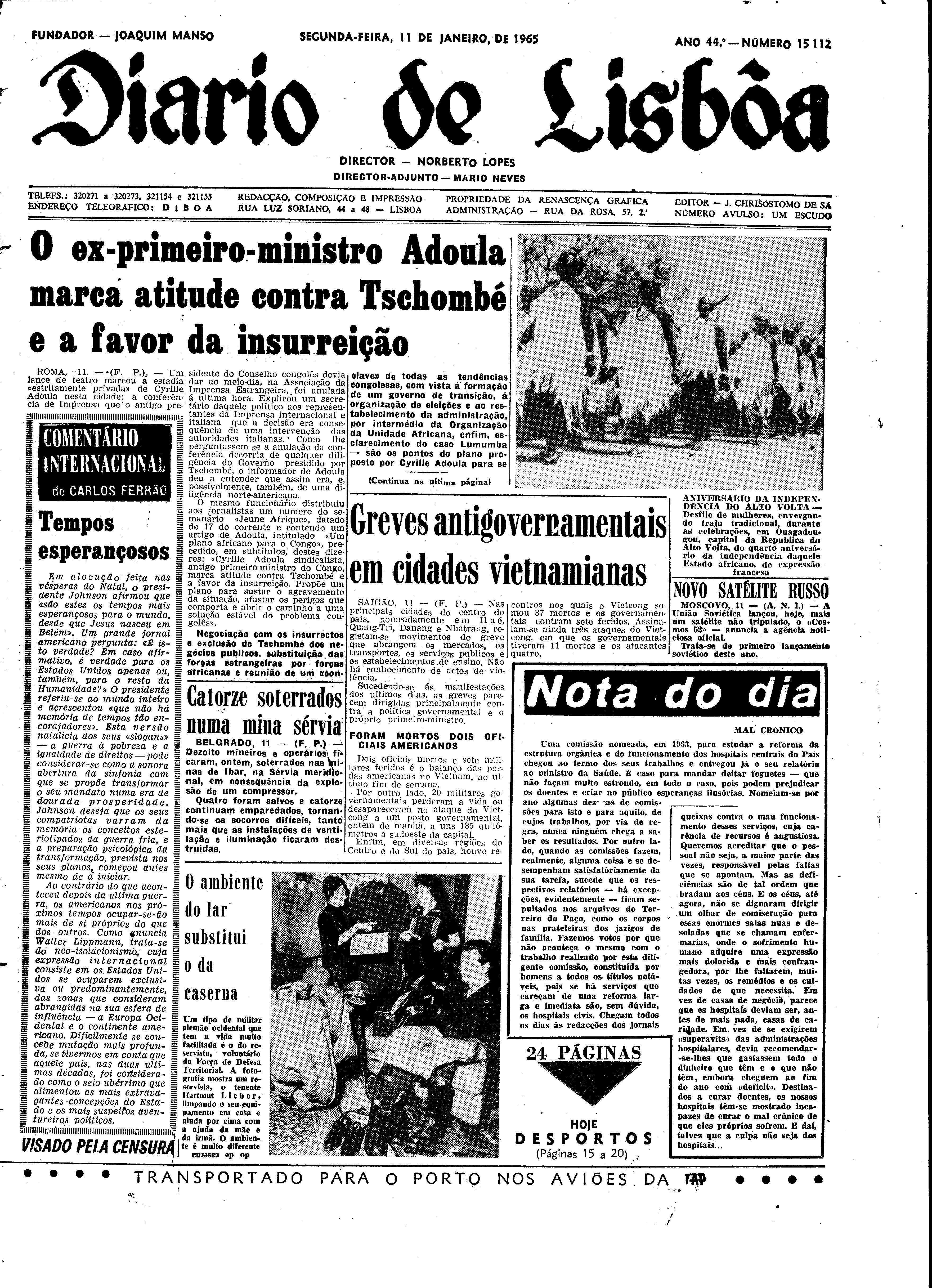 06557.095.19316- pag.1