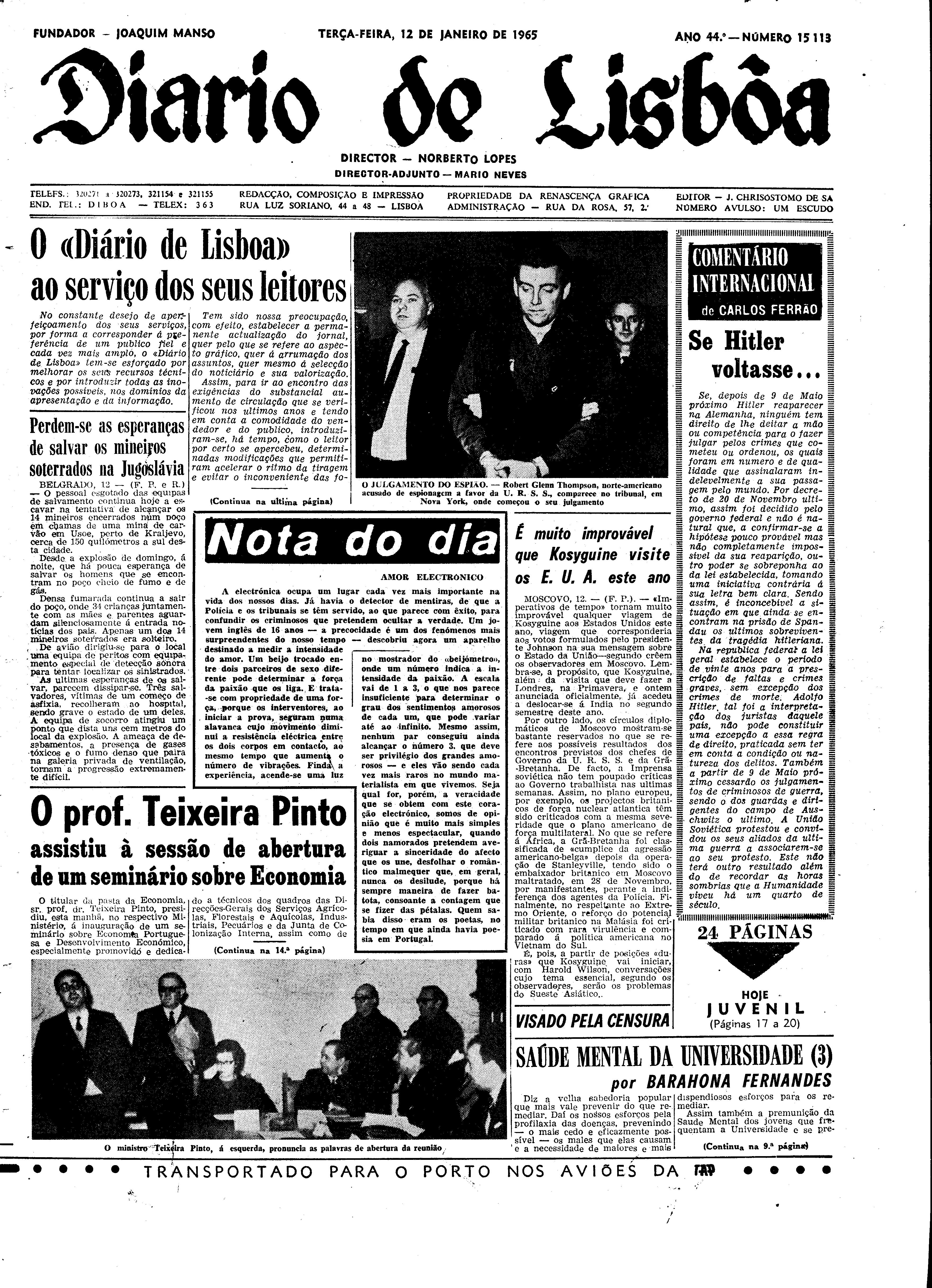 06557.095.19317- pag.1