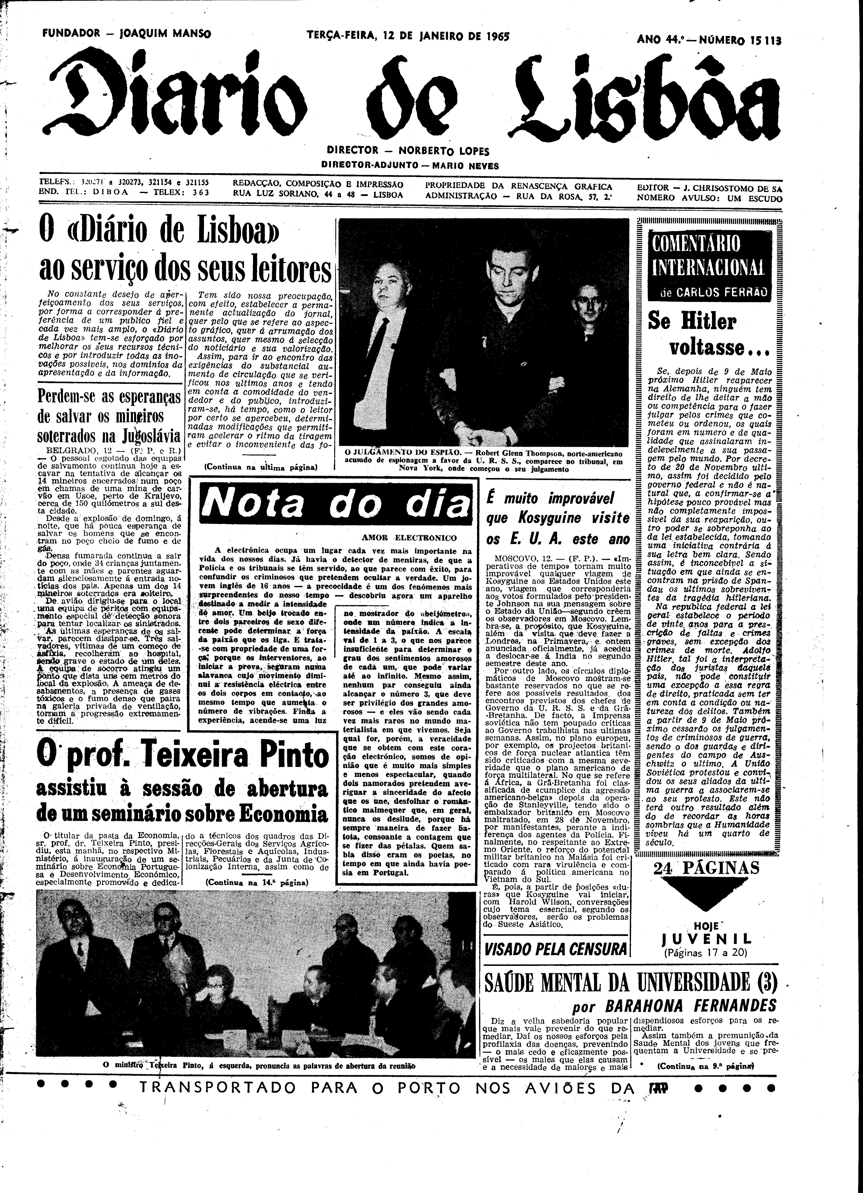 06557.095.19318- pag.1