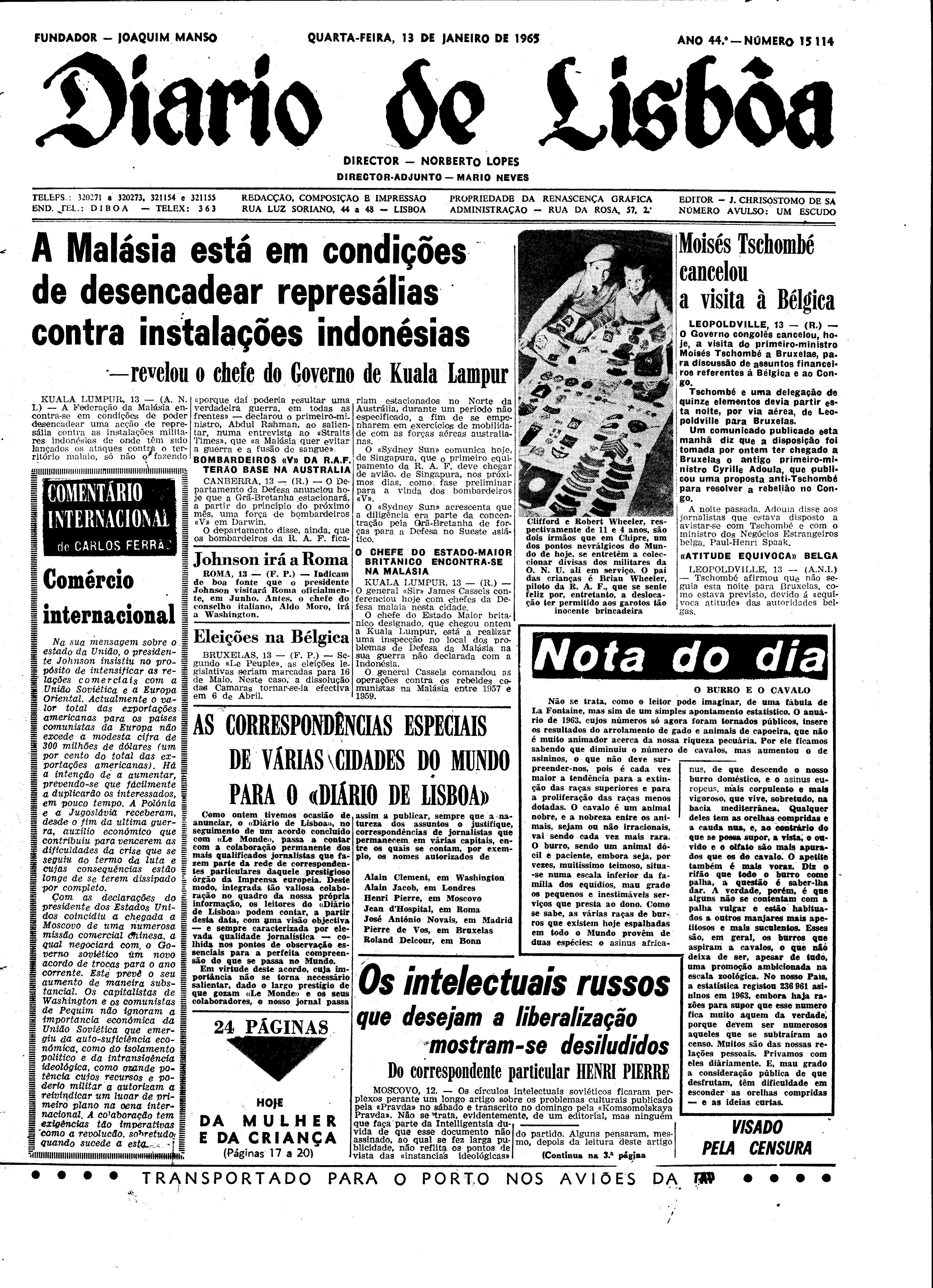 06557.095.19319- pag.1