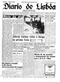 06558.096.19391