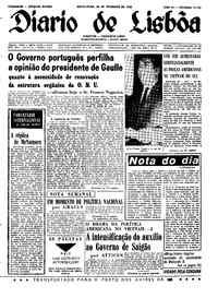 06558.096.19397