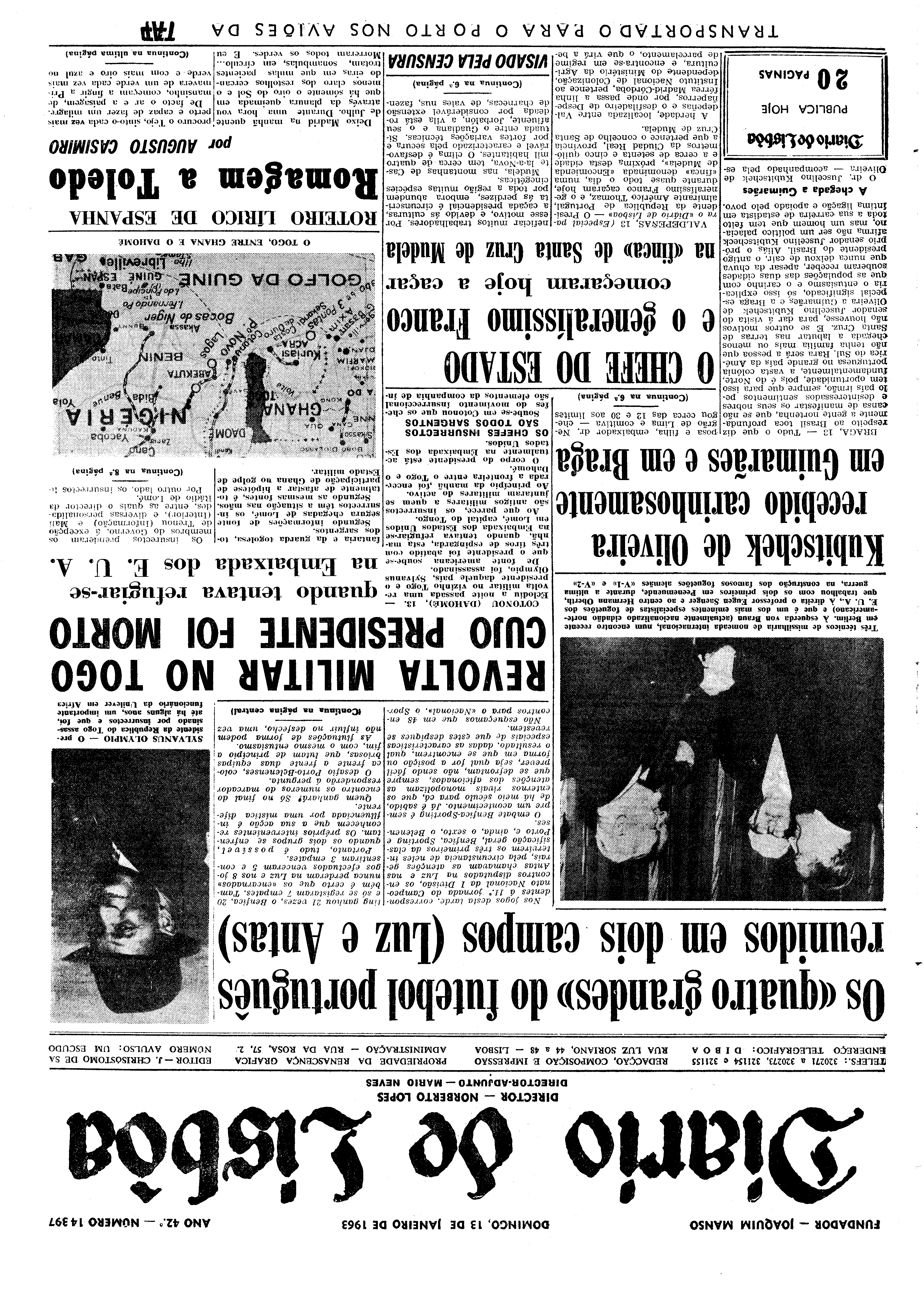 06574.085.18132- pag.1