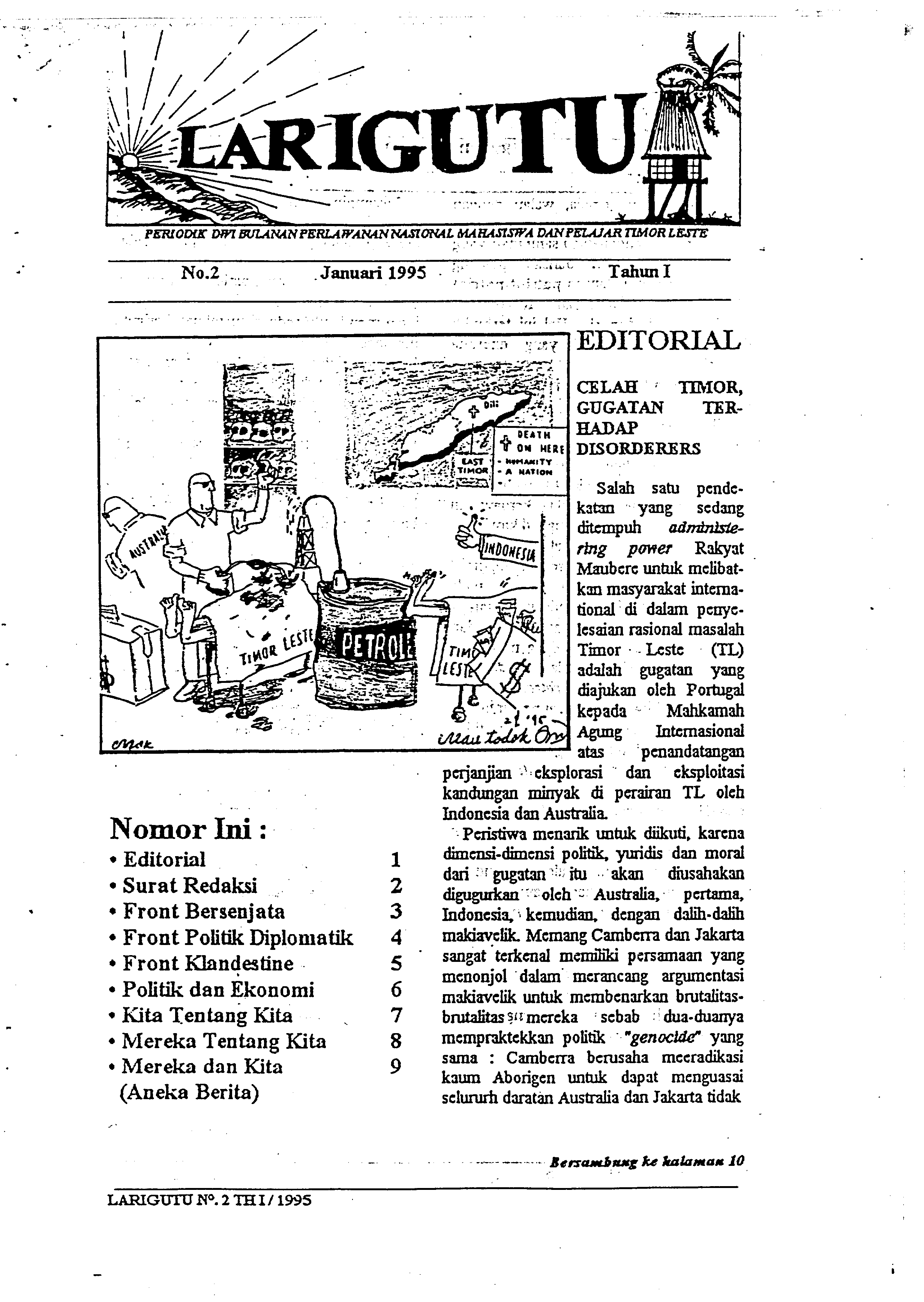 07710.021- pag.1